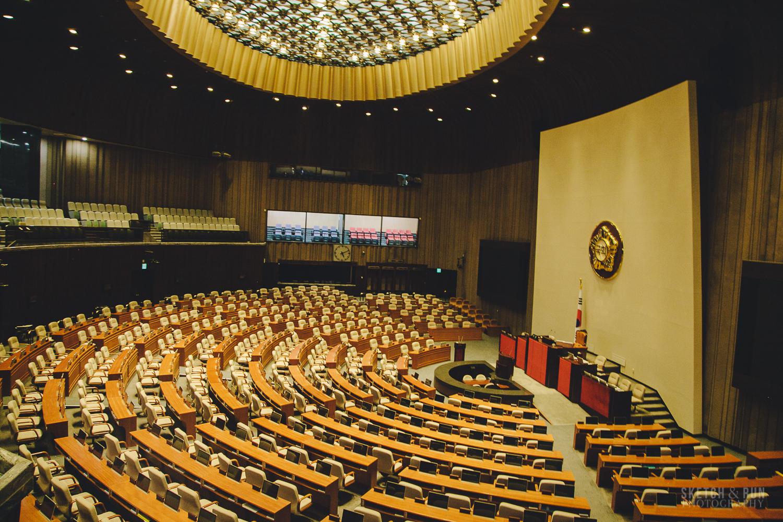 seoulmedia_parliament-5.jpg