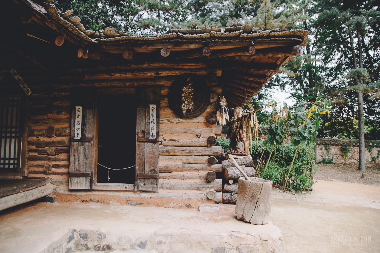seoulcultural-13.jpg