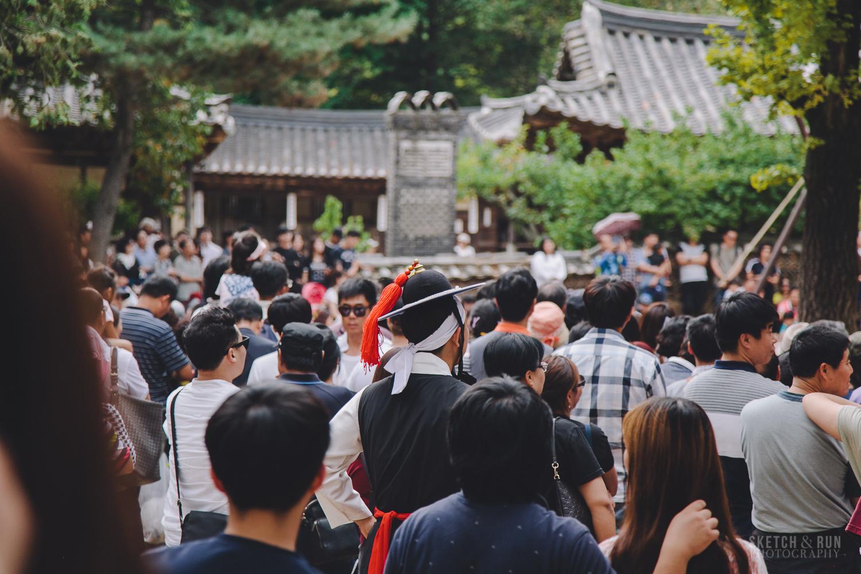 seoulcultural-16.jpg