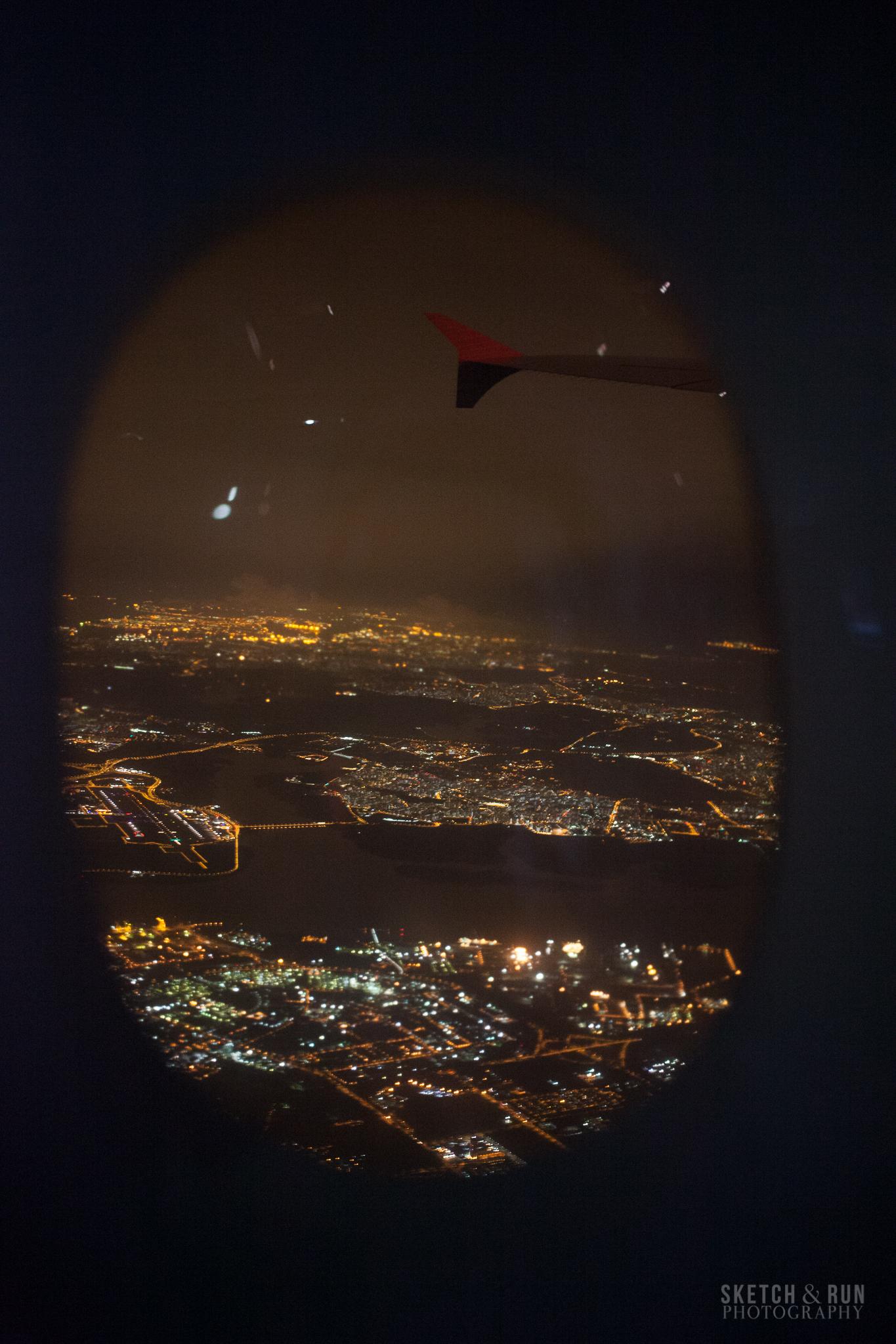 planewindow-1.jpg