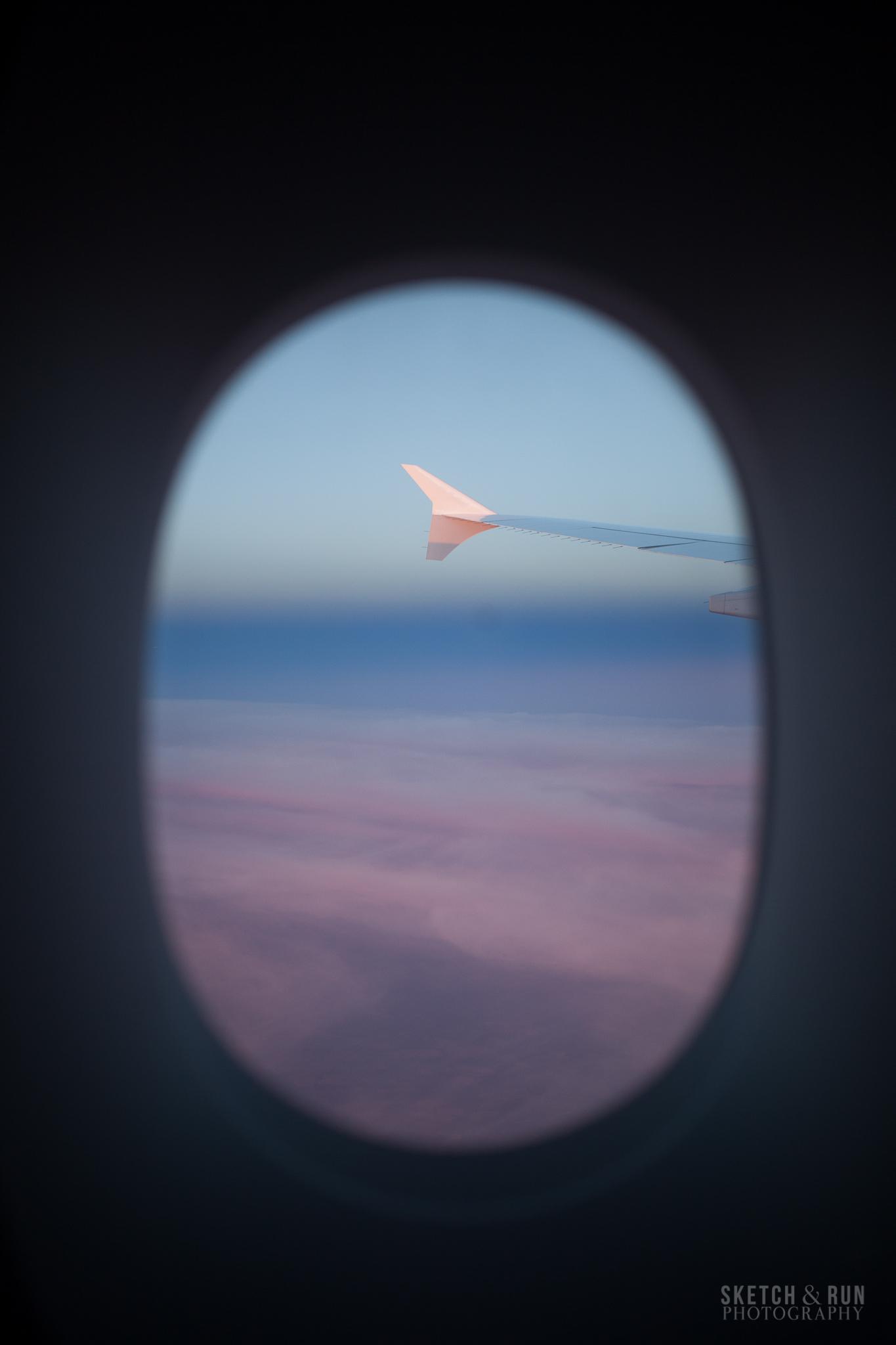 planewindow-4.jpg