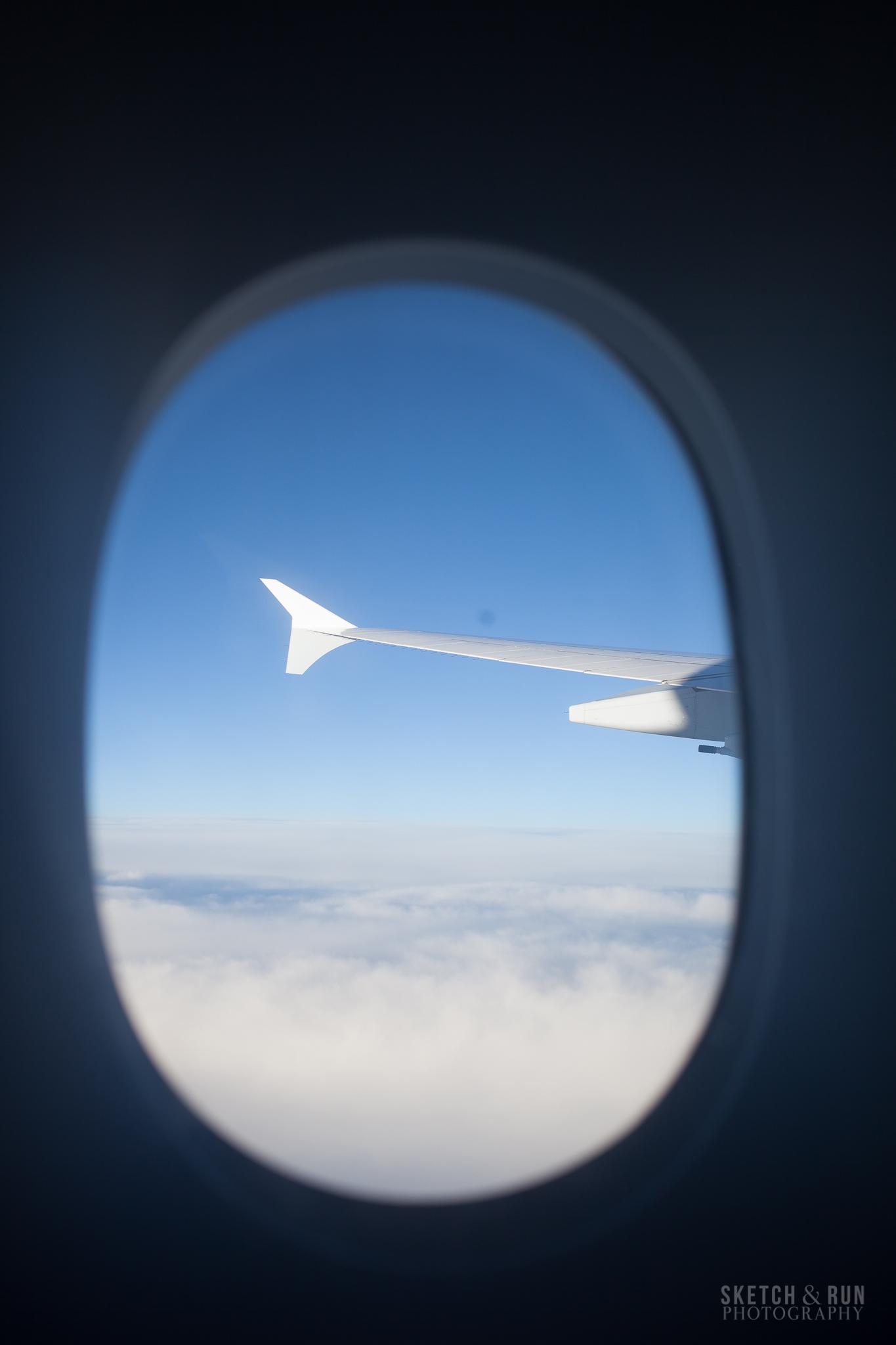 planewindow-6.jpg