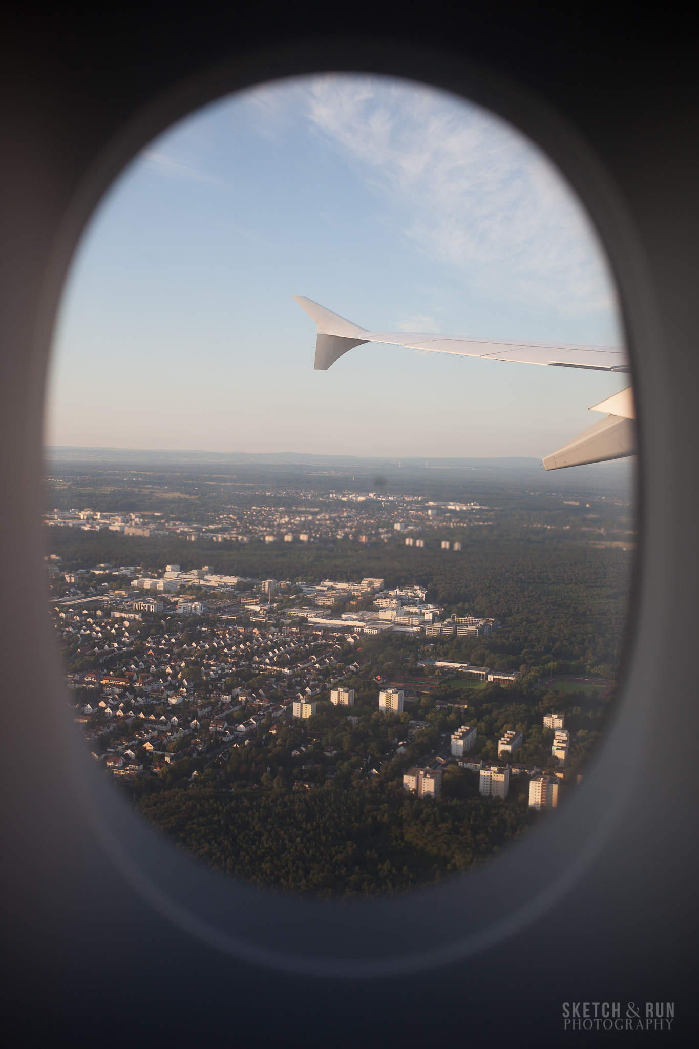planewindow-8.jpg