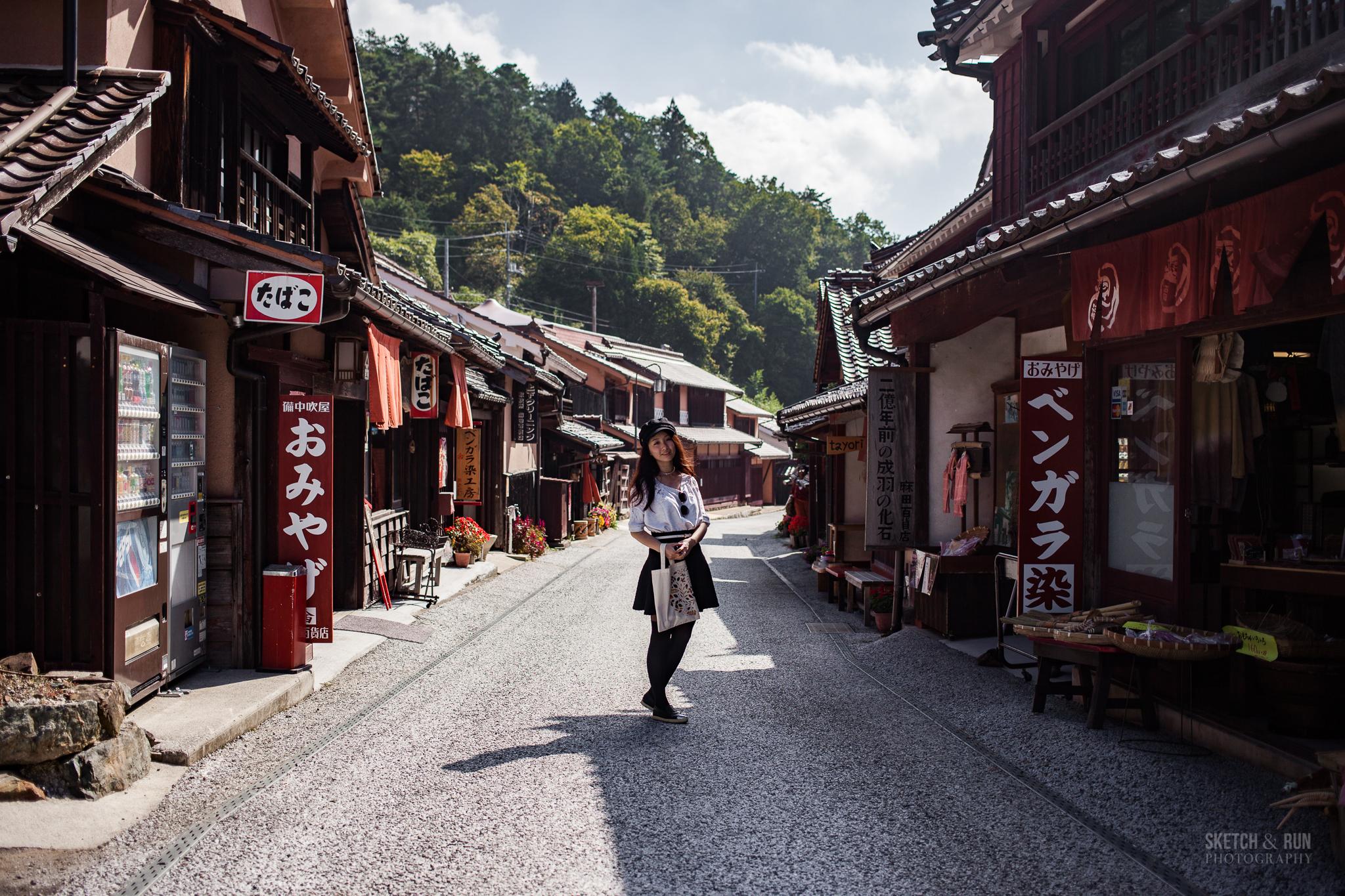 fukiyablog-9.jpg