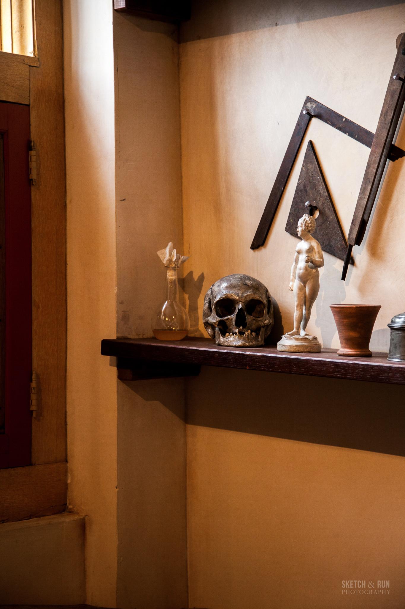 rembrandt-5.jpg