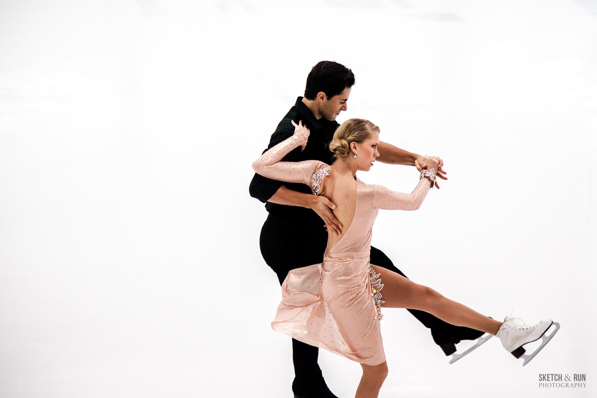 aci-icedance-2.jpg