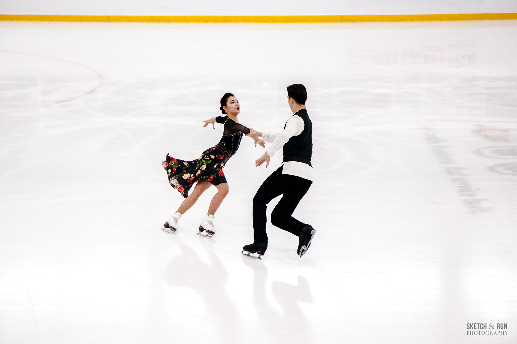 aci-icedance-1.jpg