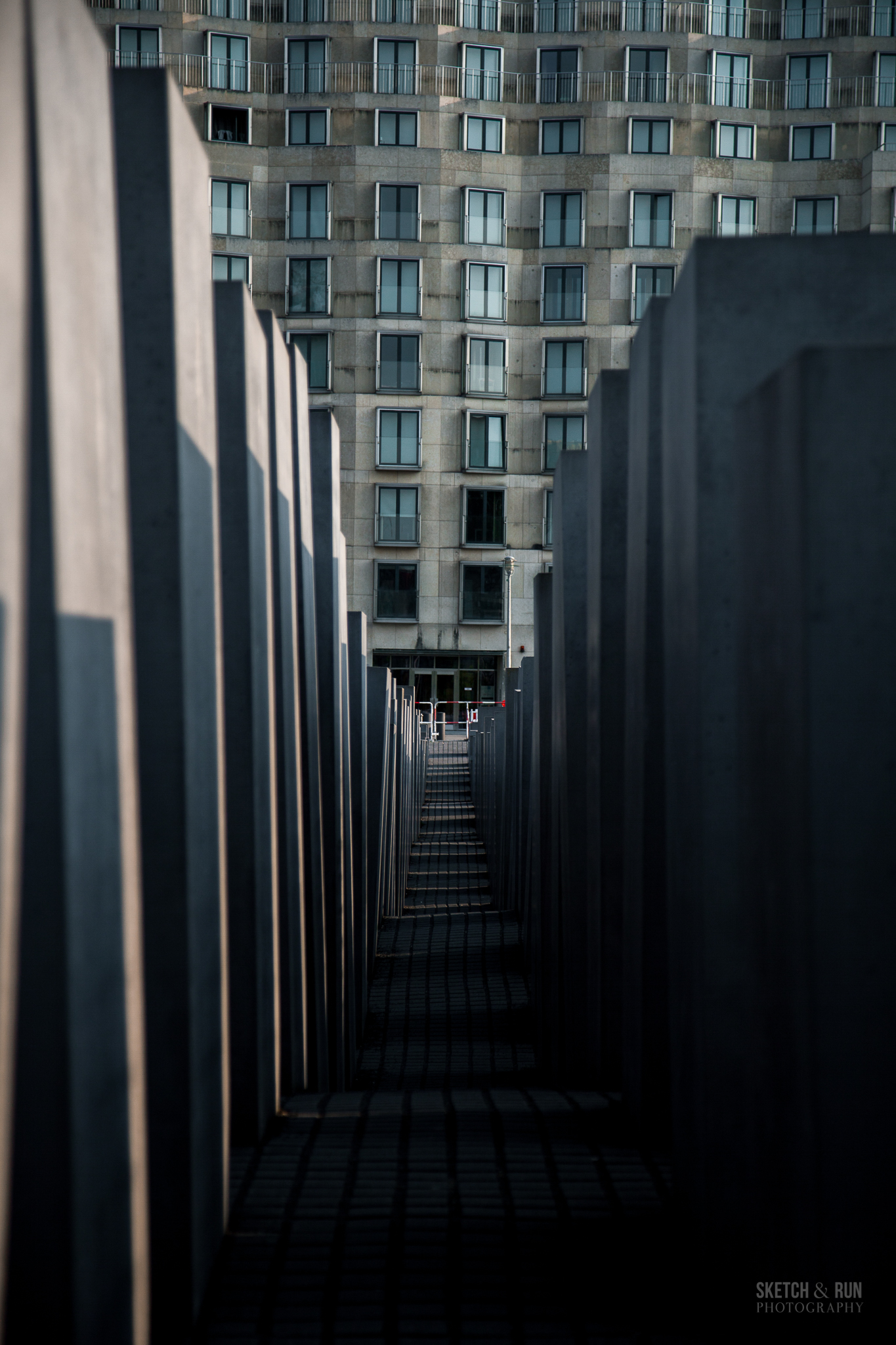 berlin-52.jpg