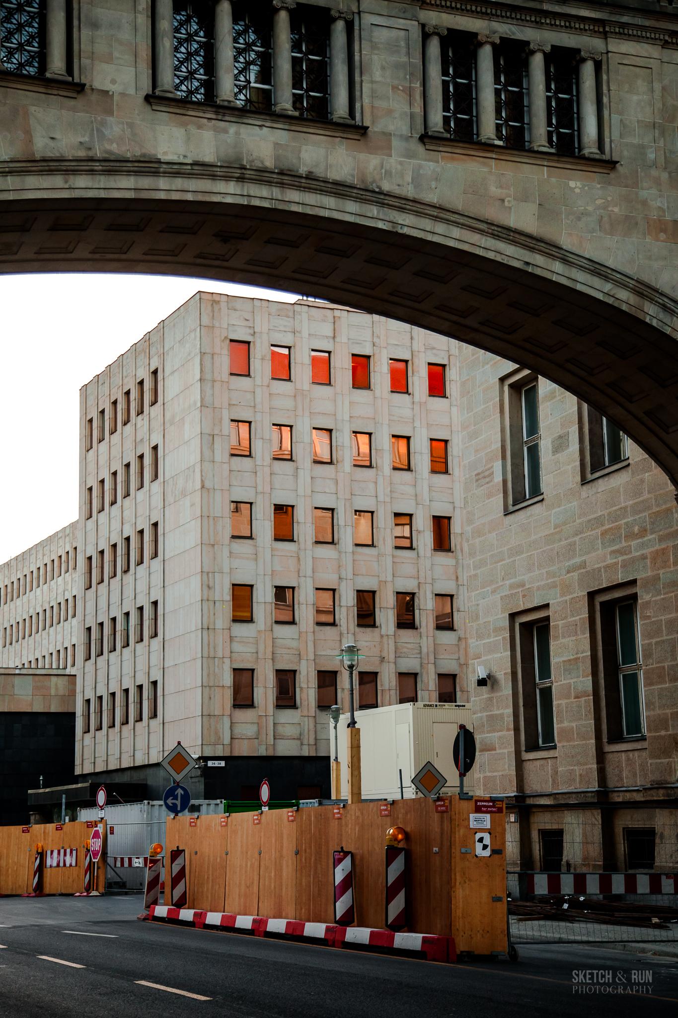 berlin-17.jpg