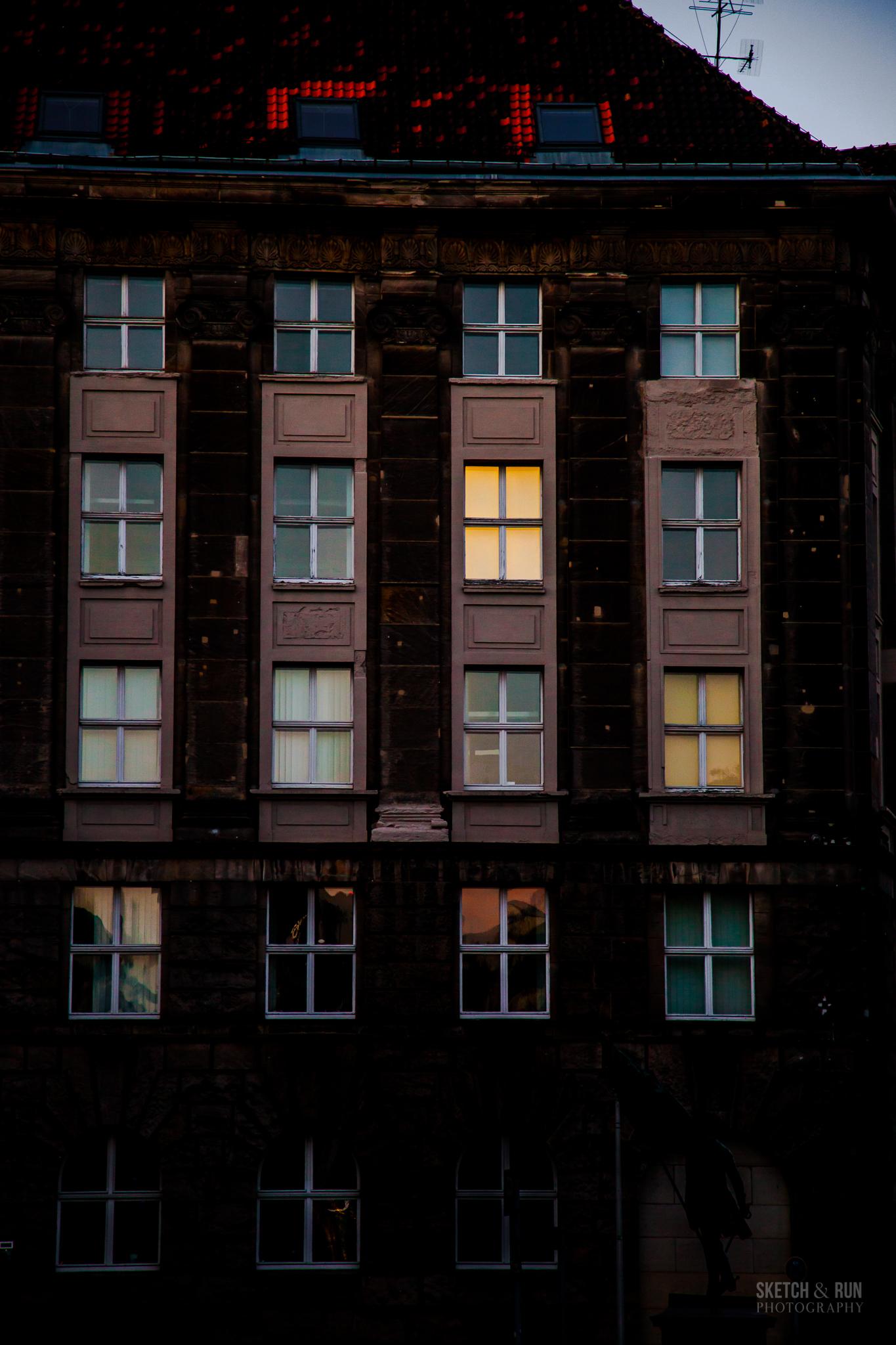 berlin-50.jpg