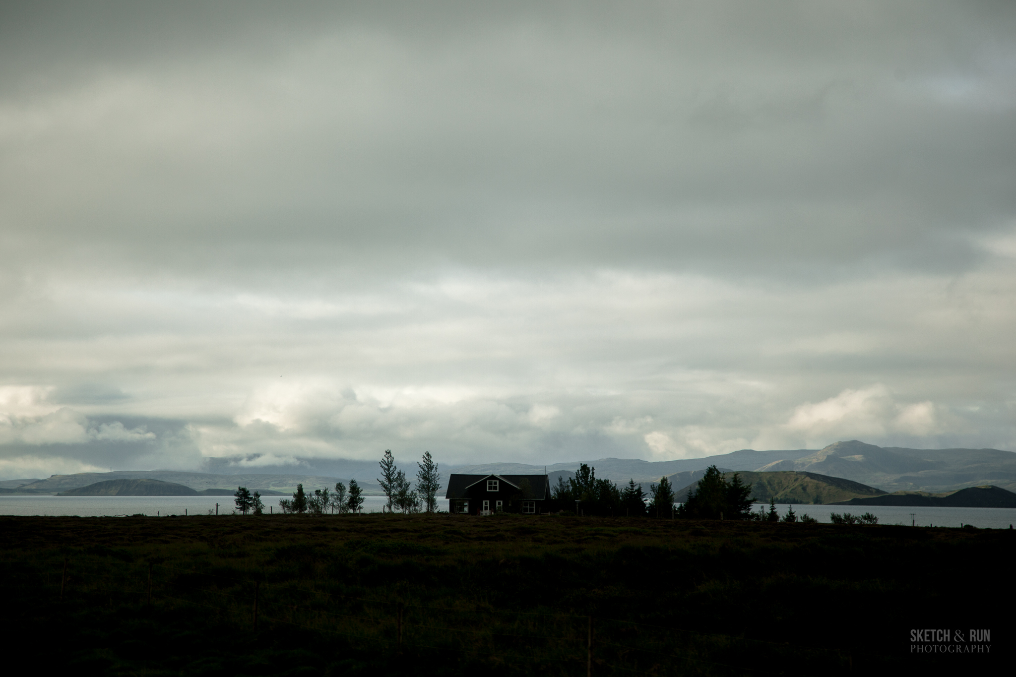 iceland_day3-25.jpg