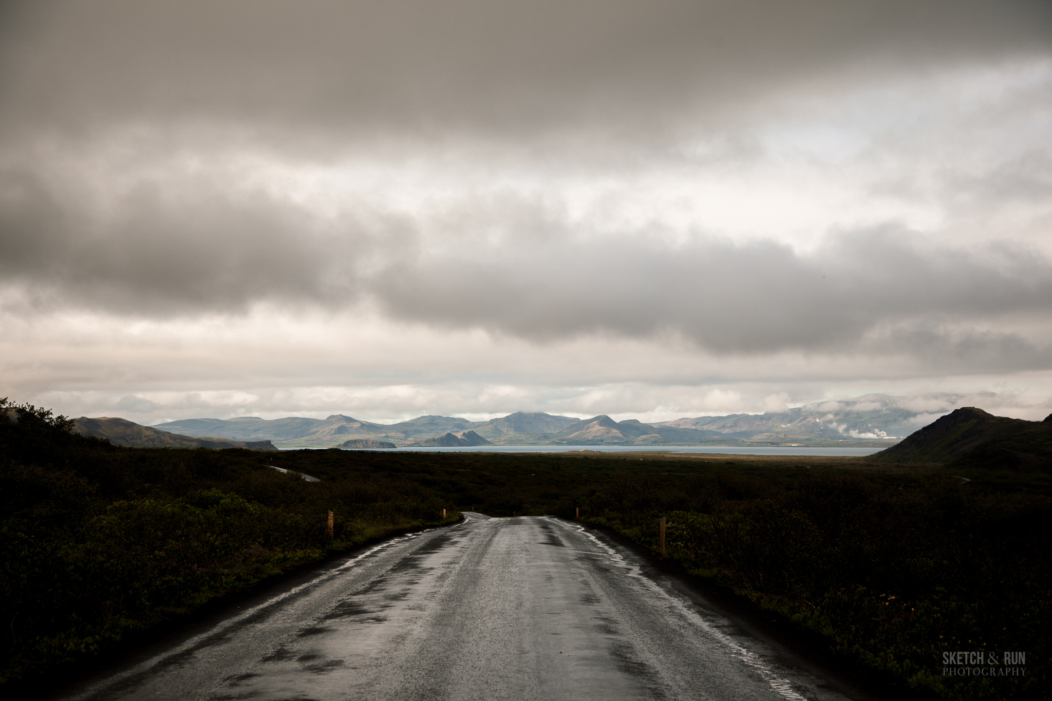 iceland_day3-32.jpg
