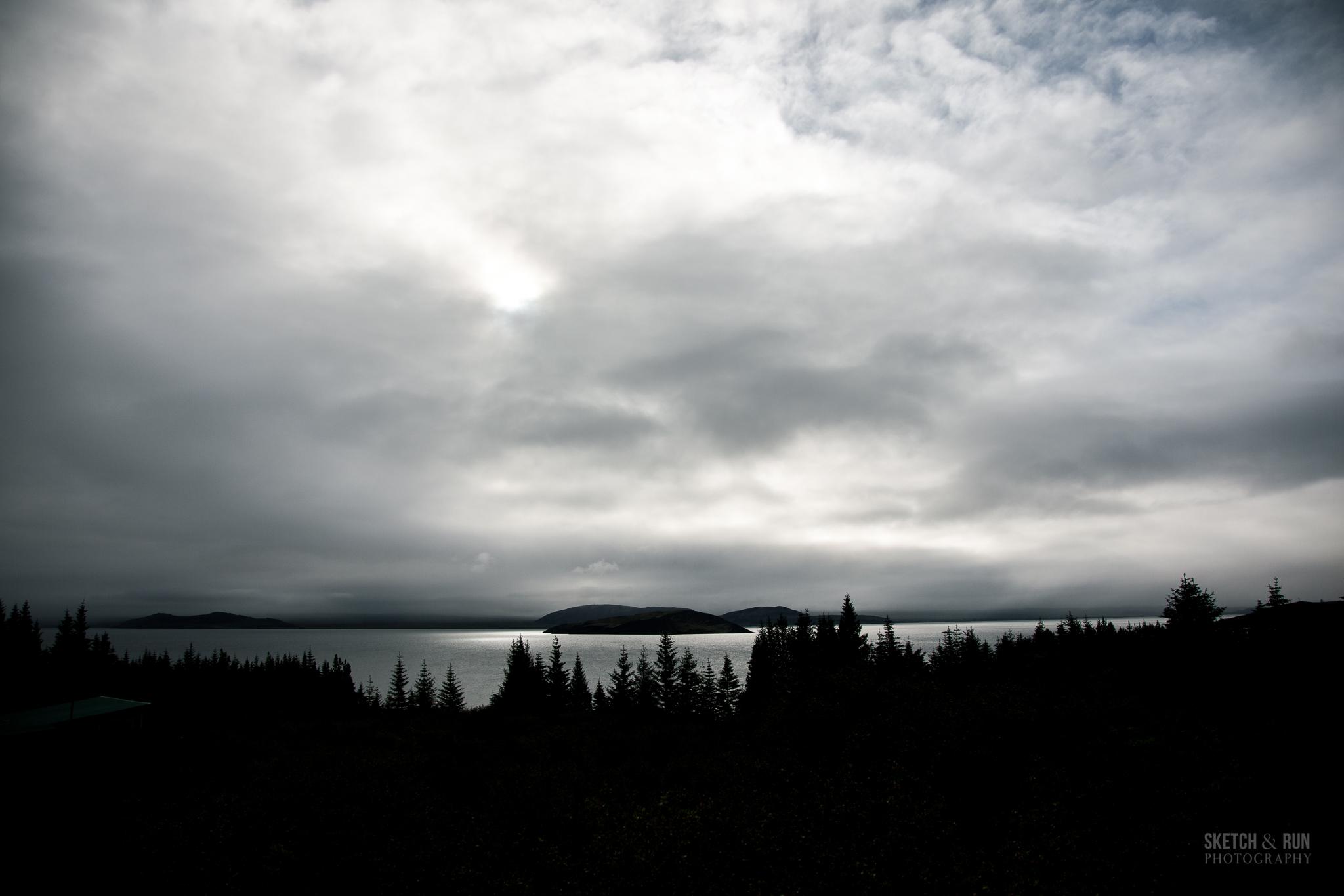 iceland_day3-8.jpg
