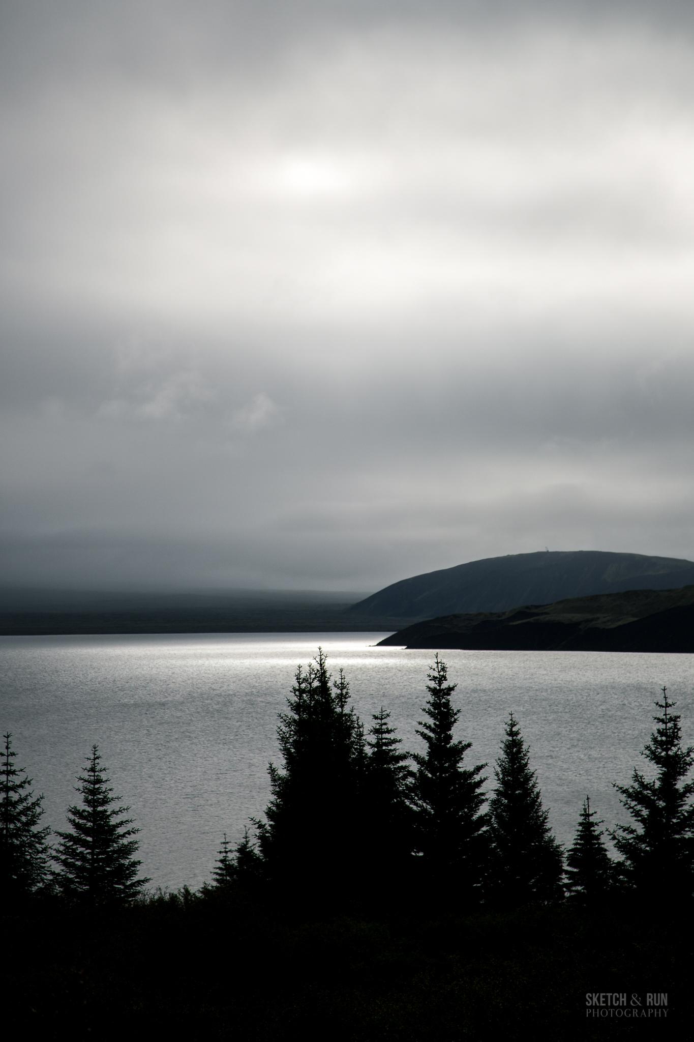 iceland_day3-10.jpg