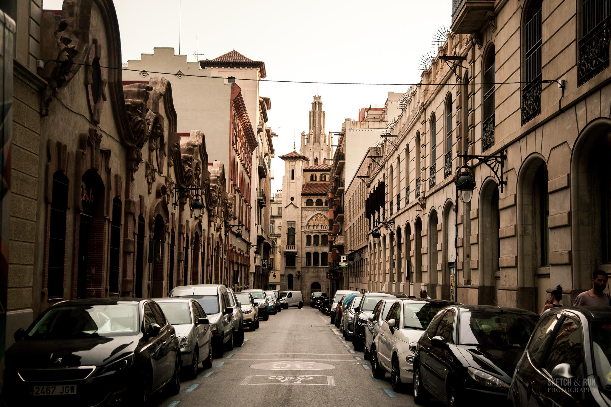 barcelona-day1-1.jpg