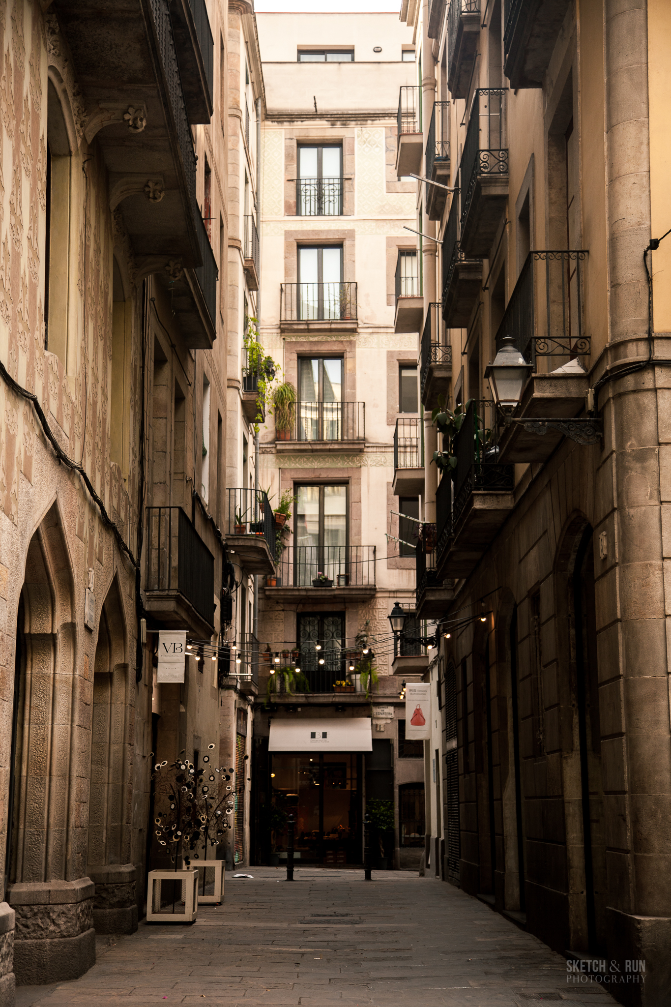 barcelona-day1-7.jpg