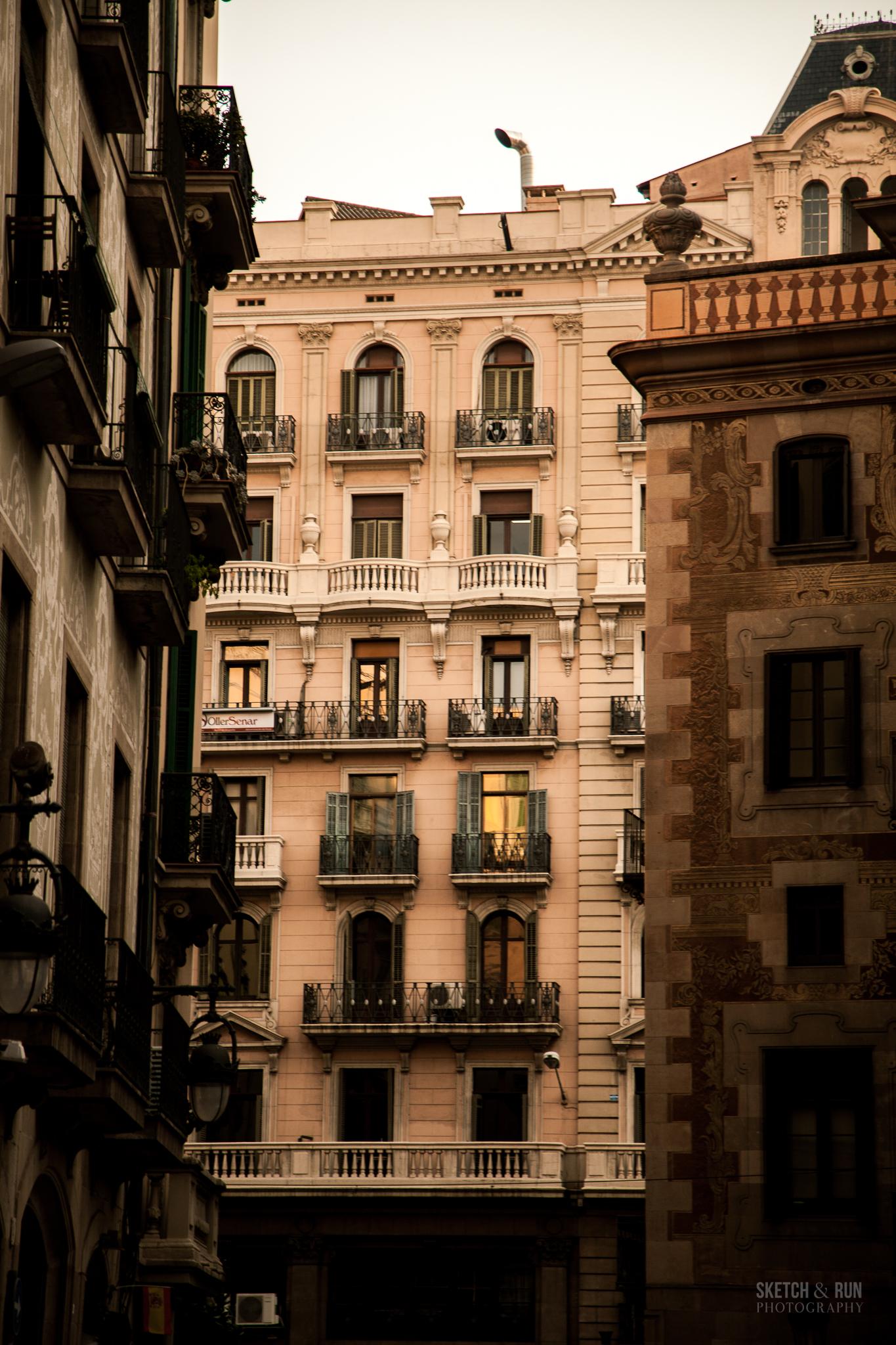 barcelona-day1-14.jpg