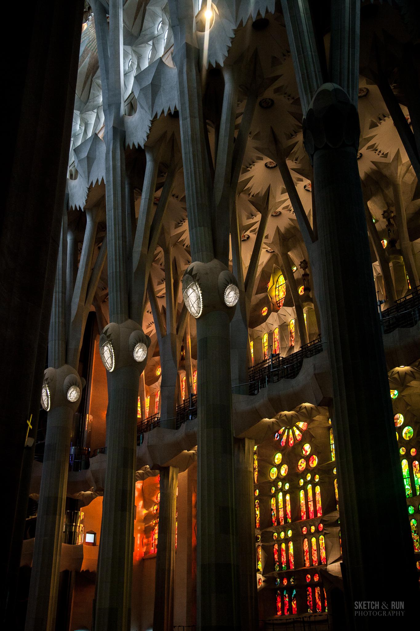 barcelona-day2-46.jpg