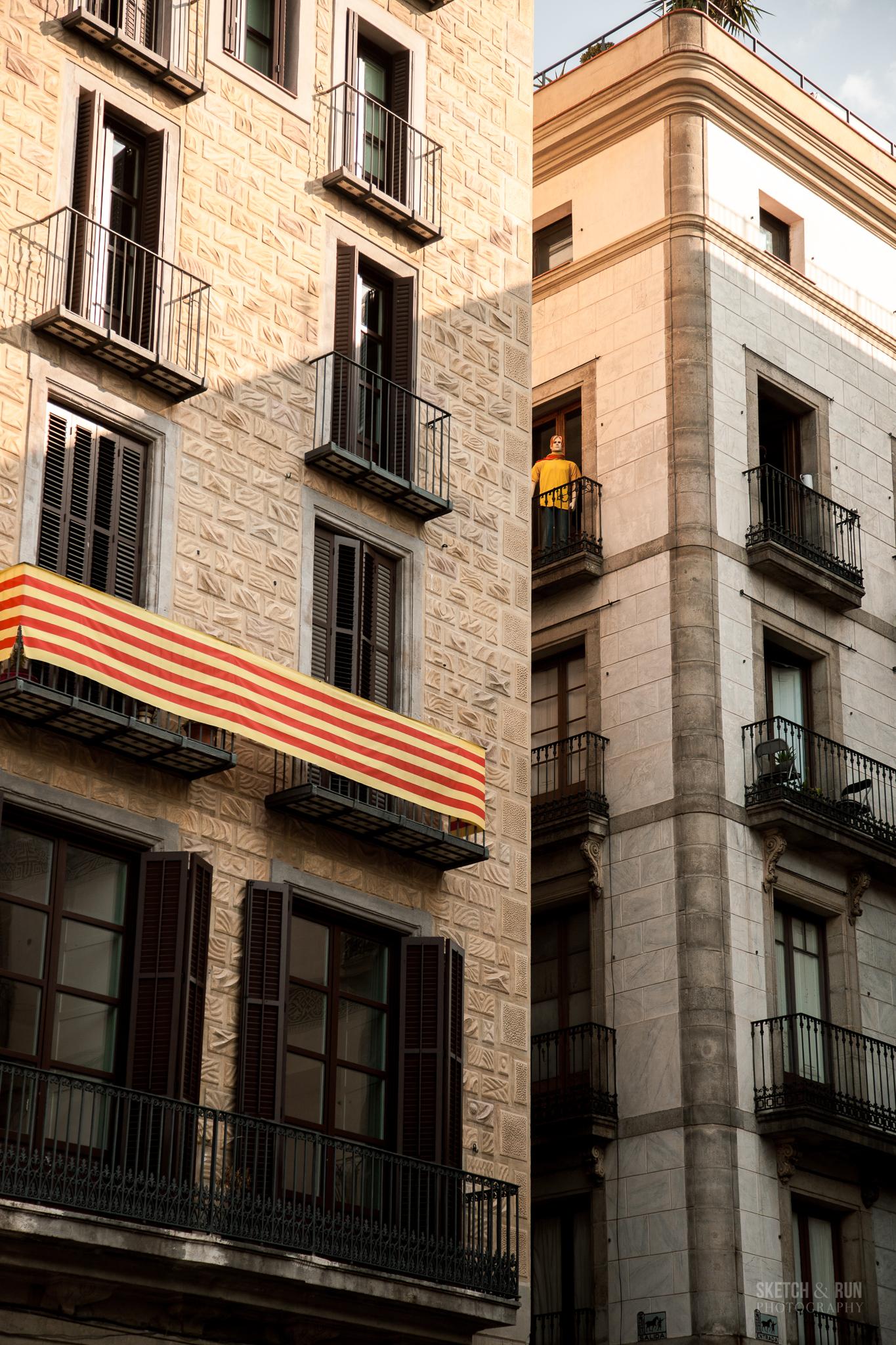 barcelona-day3-4.jpg
