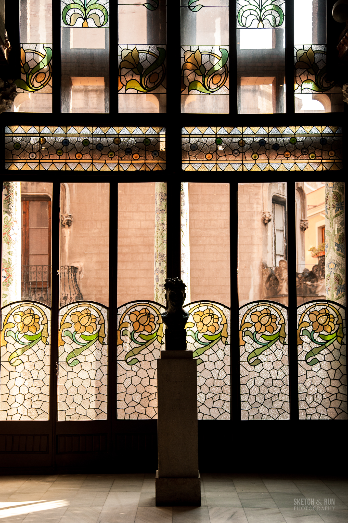 barcelona-day3-5.jpg