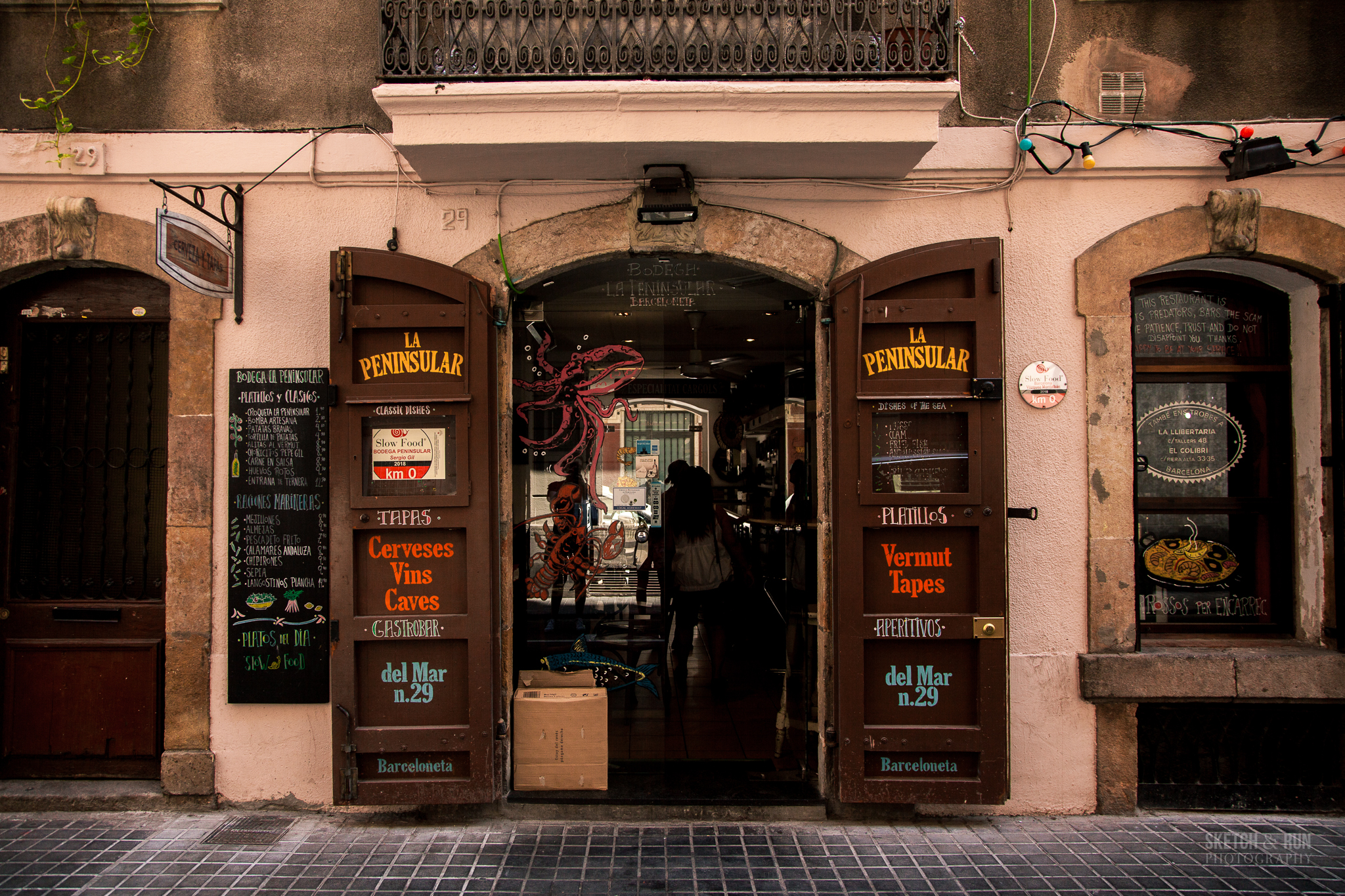 barcelonaday4-17.jpg