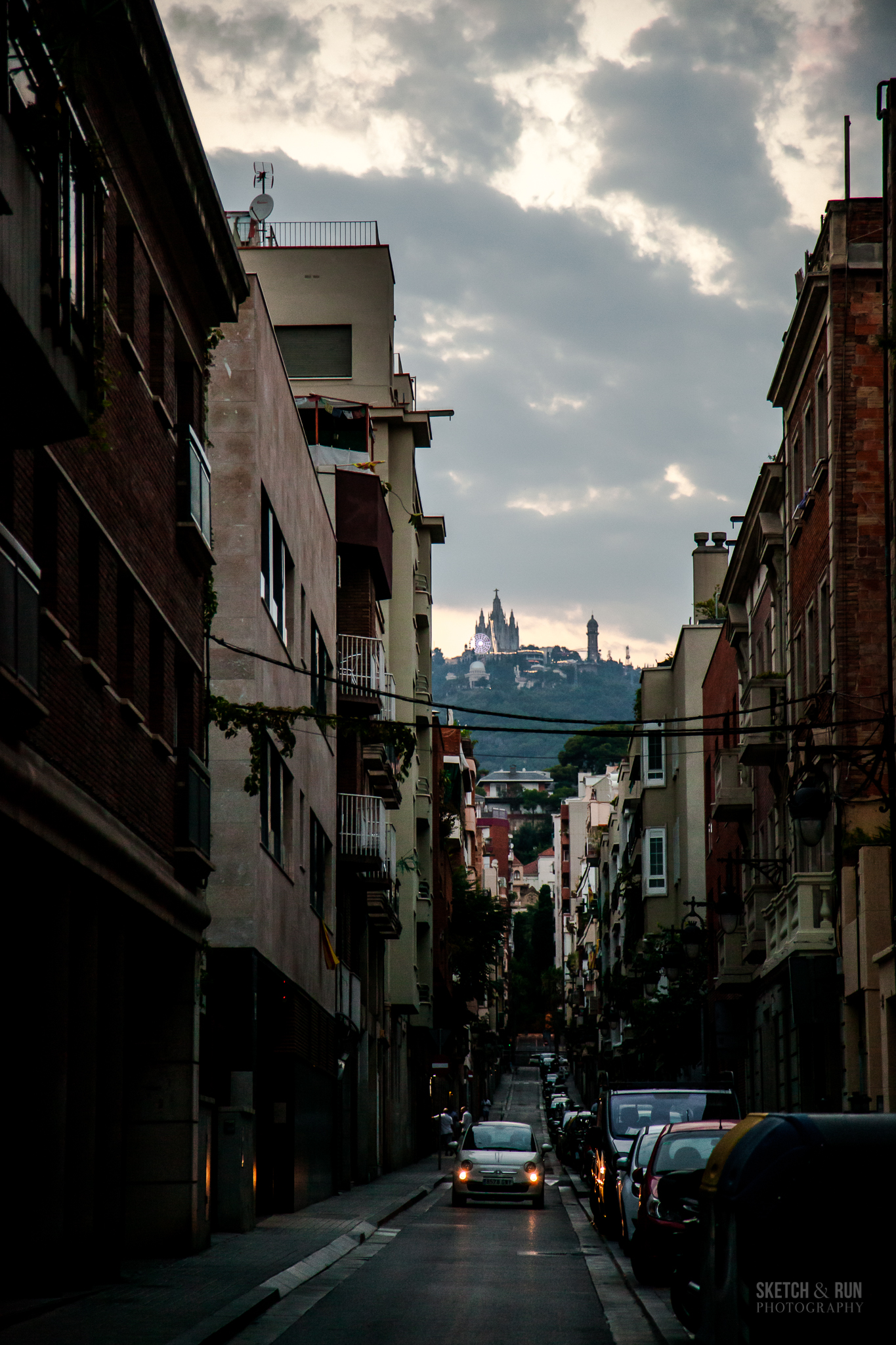 barcelonaday4-10.jpg