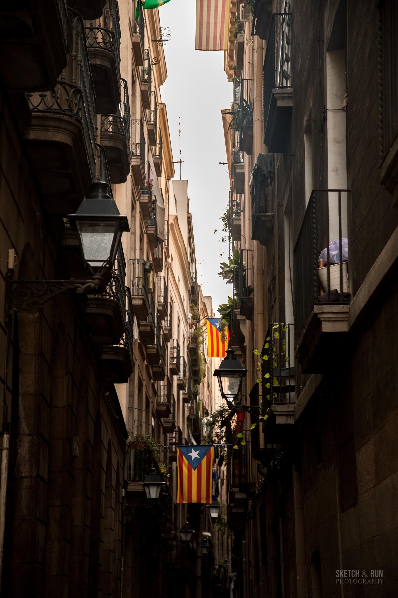 barcelona-day1-27.jpg