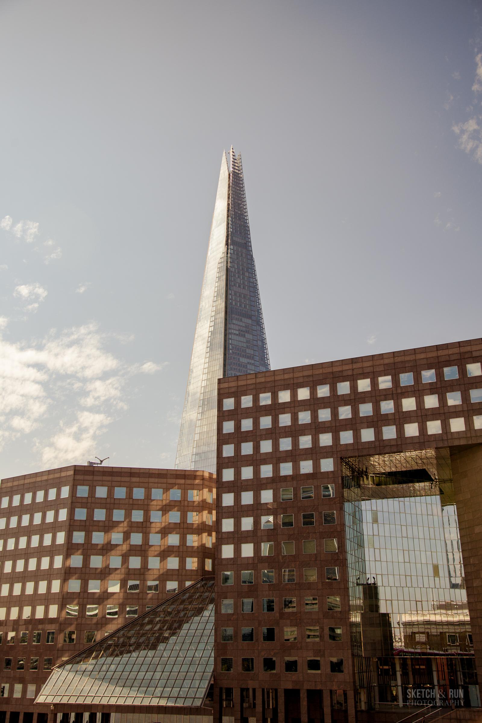 london_day2-2.jpg