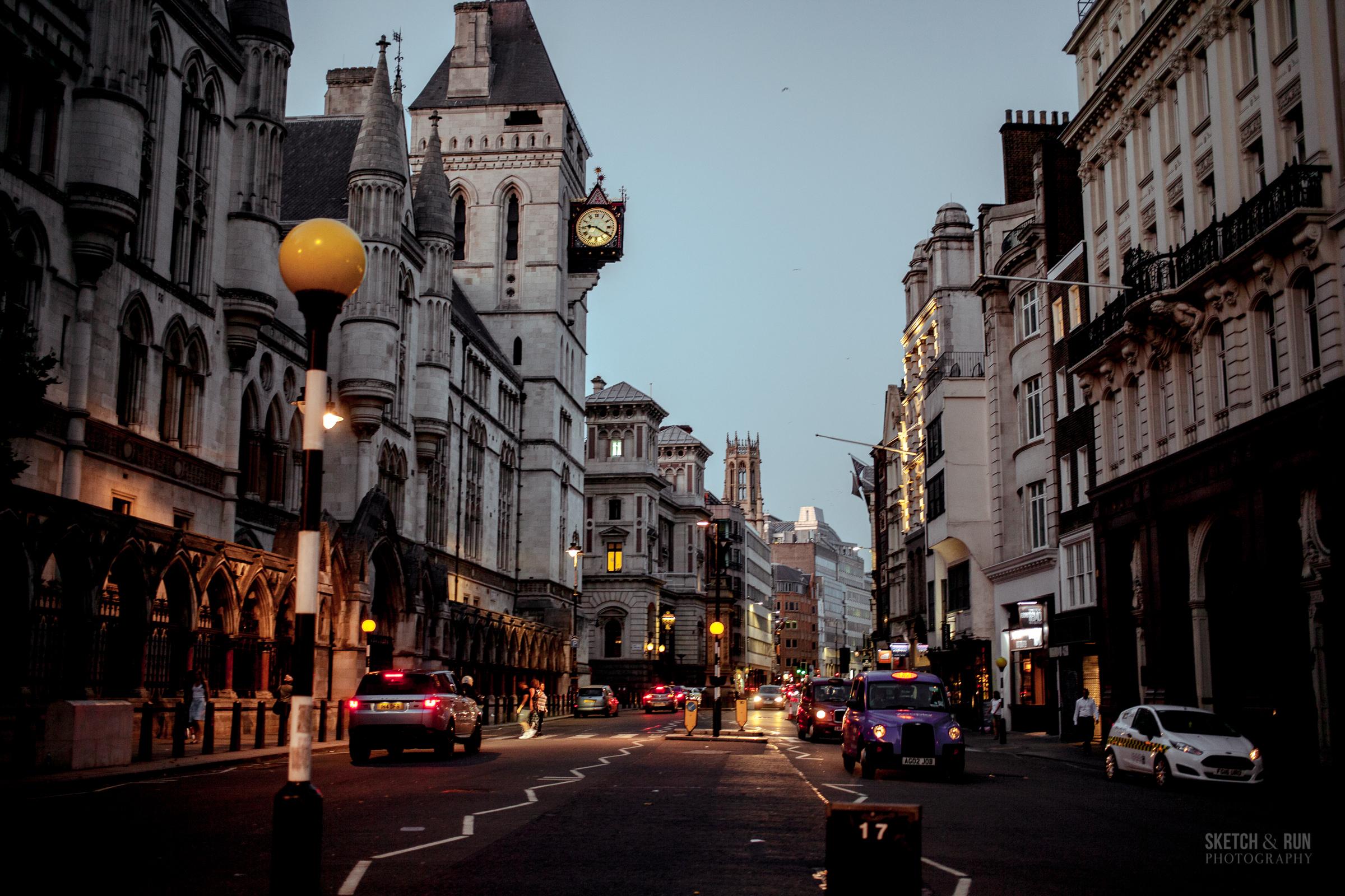 london_day2-68.jpg