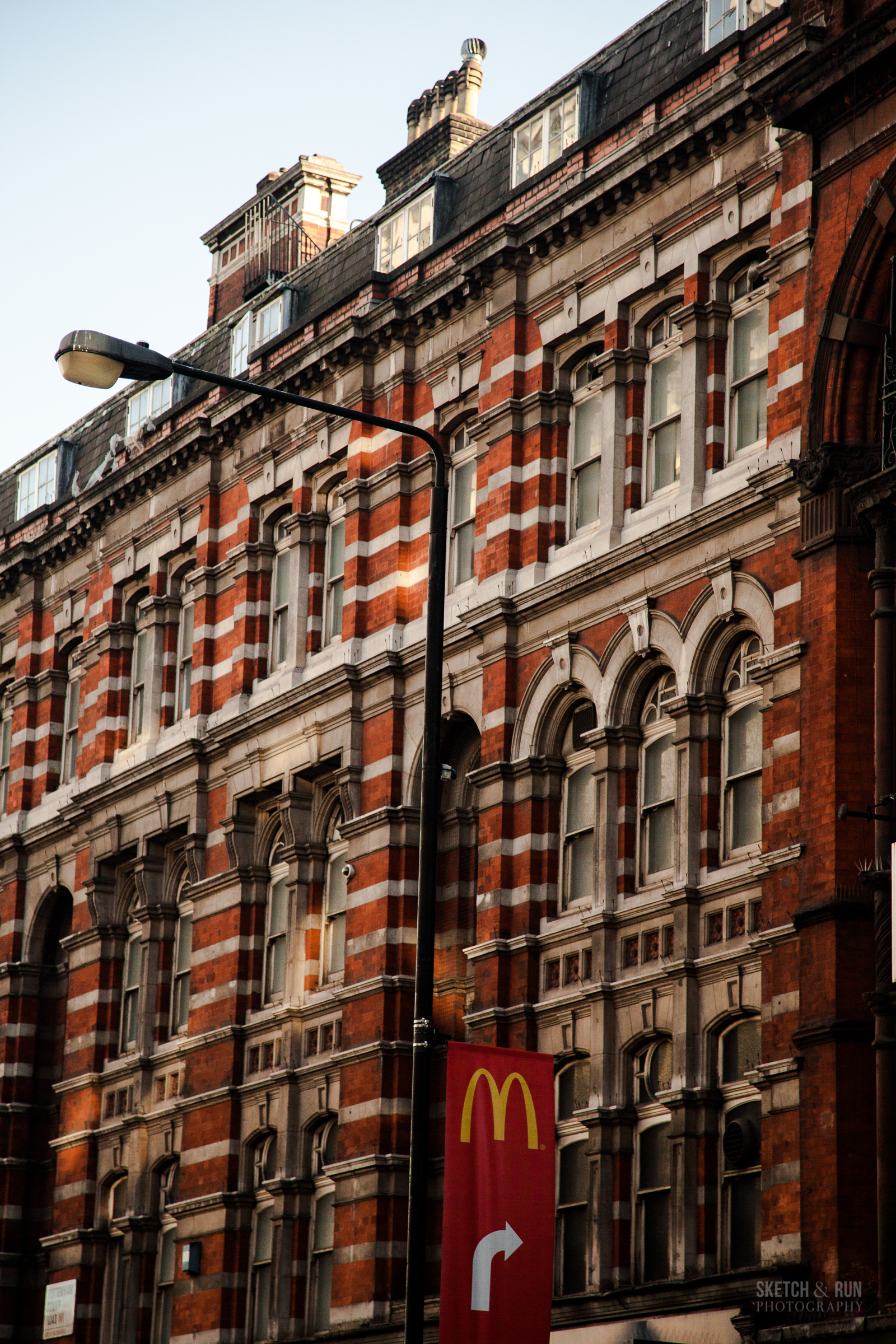 london_day1-14.jpg