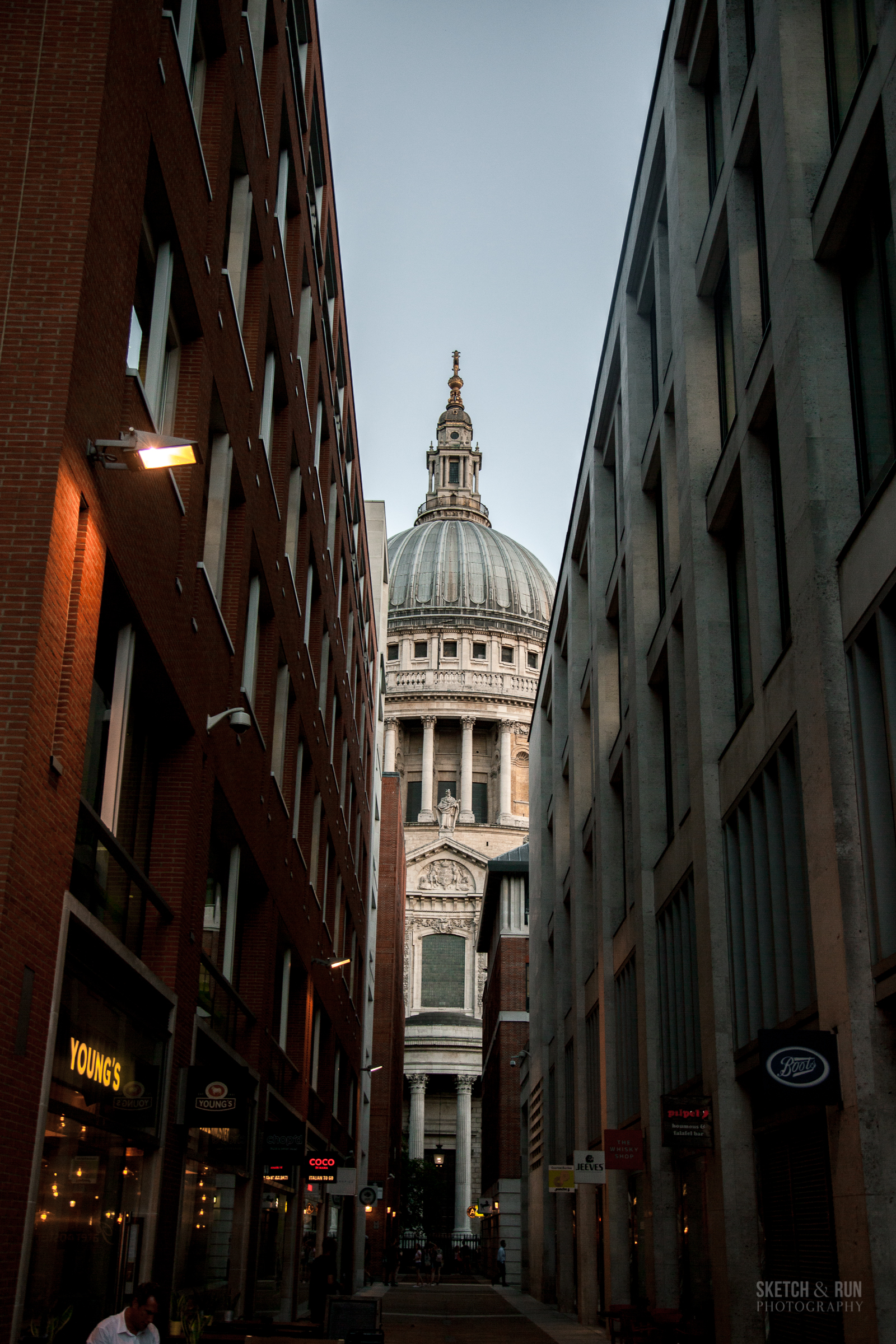 london_day1-17.jpg