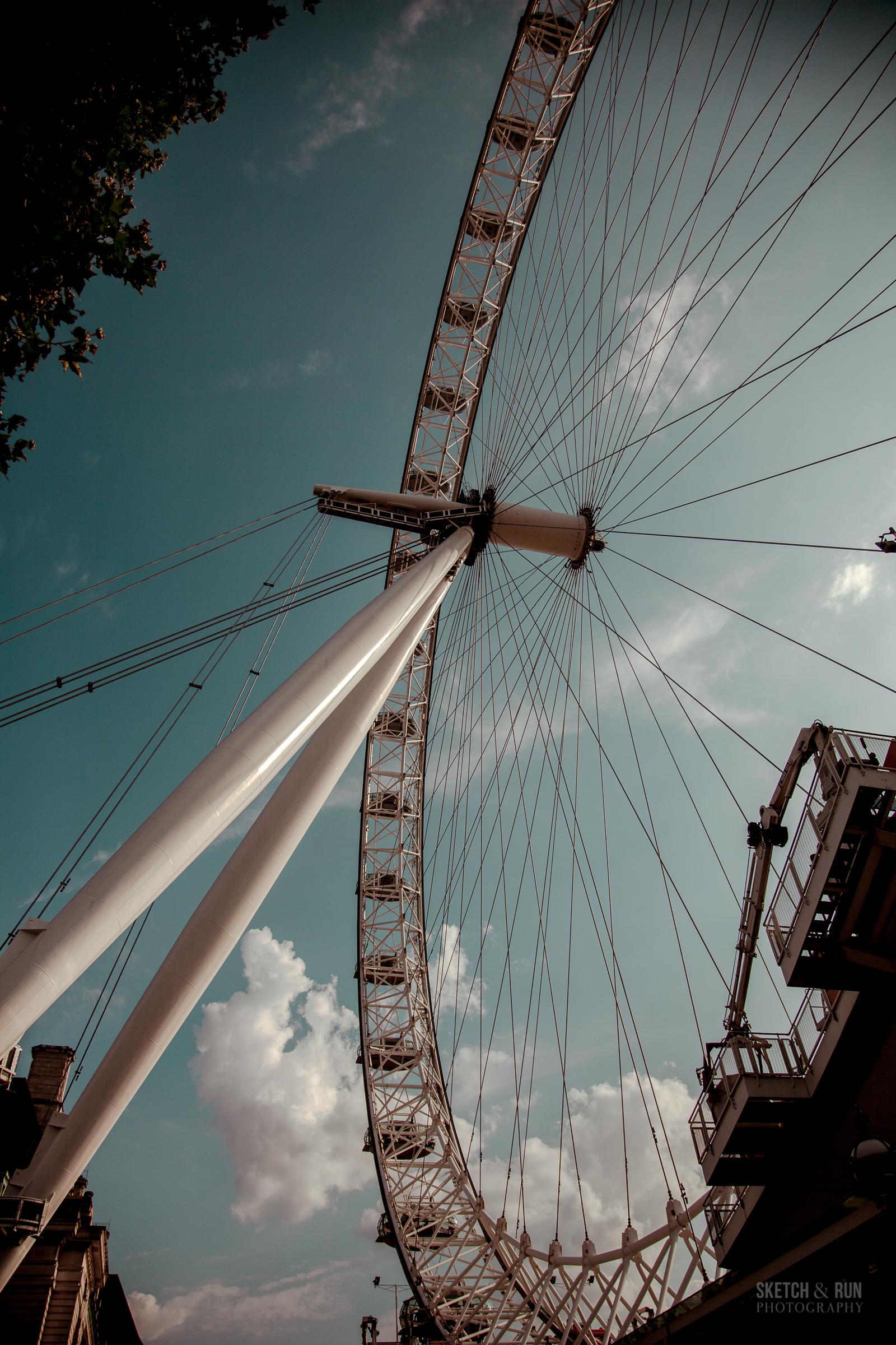 london_day2-36.jpg