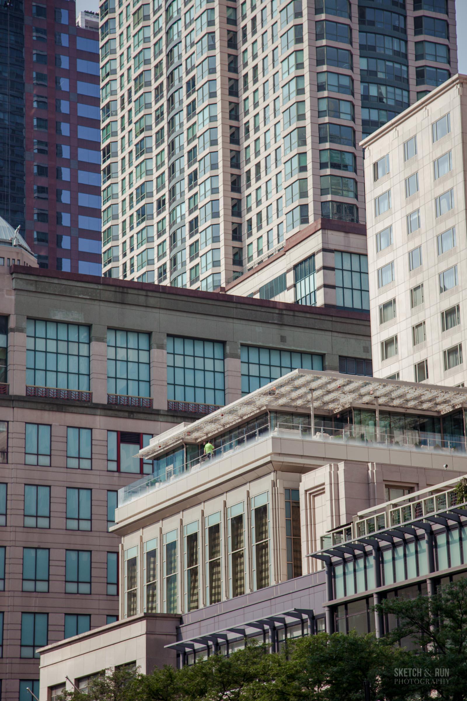 chicago_blog_LQ-3.jpg