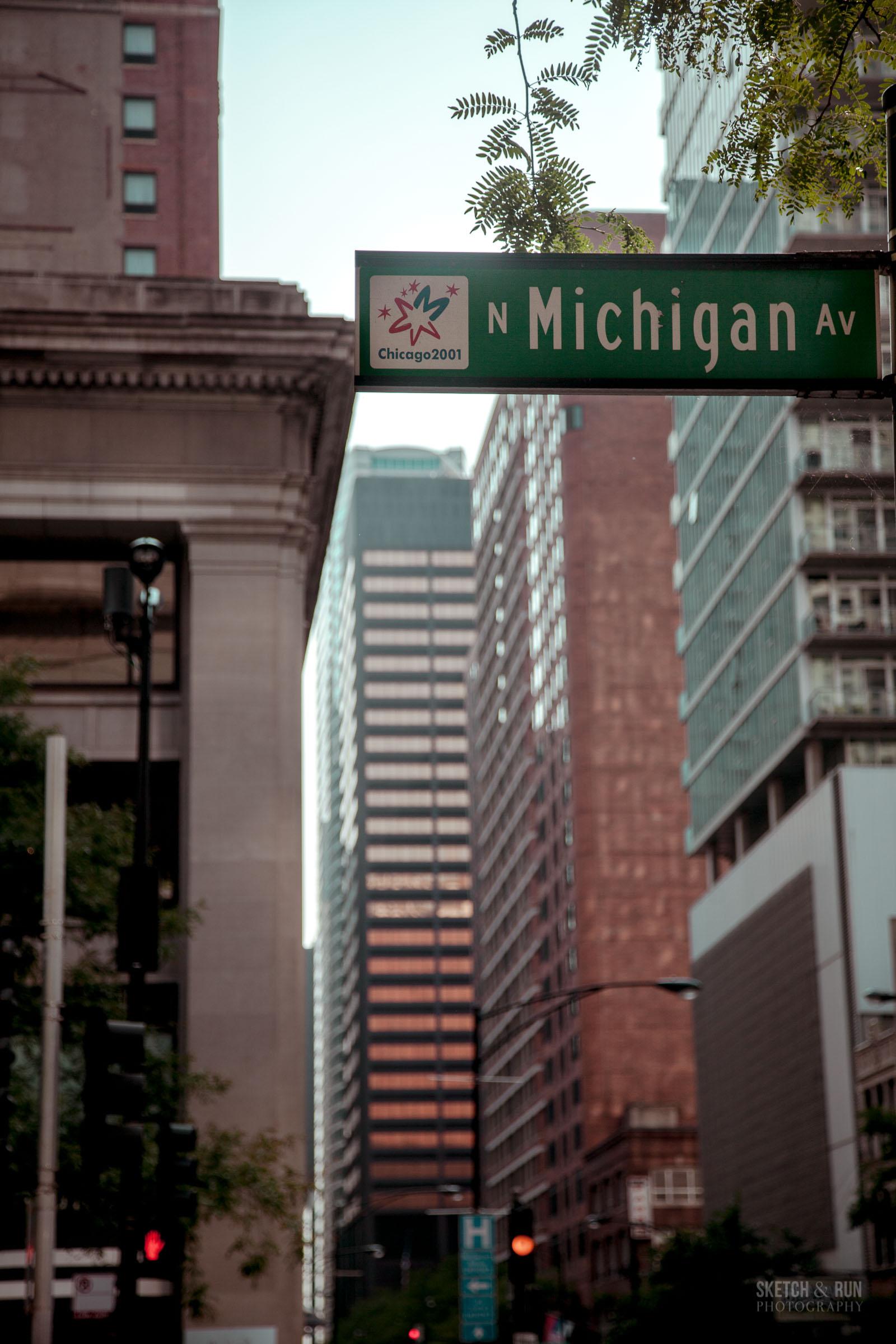 chicago_blog_LQ-7.jpg