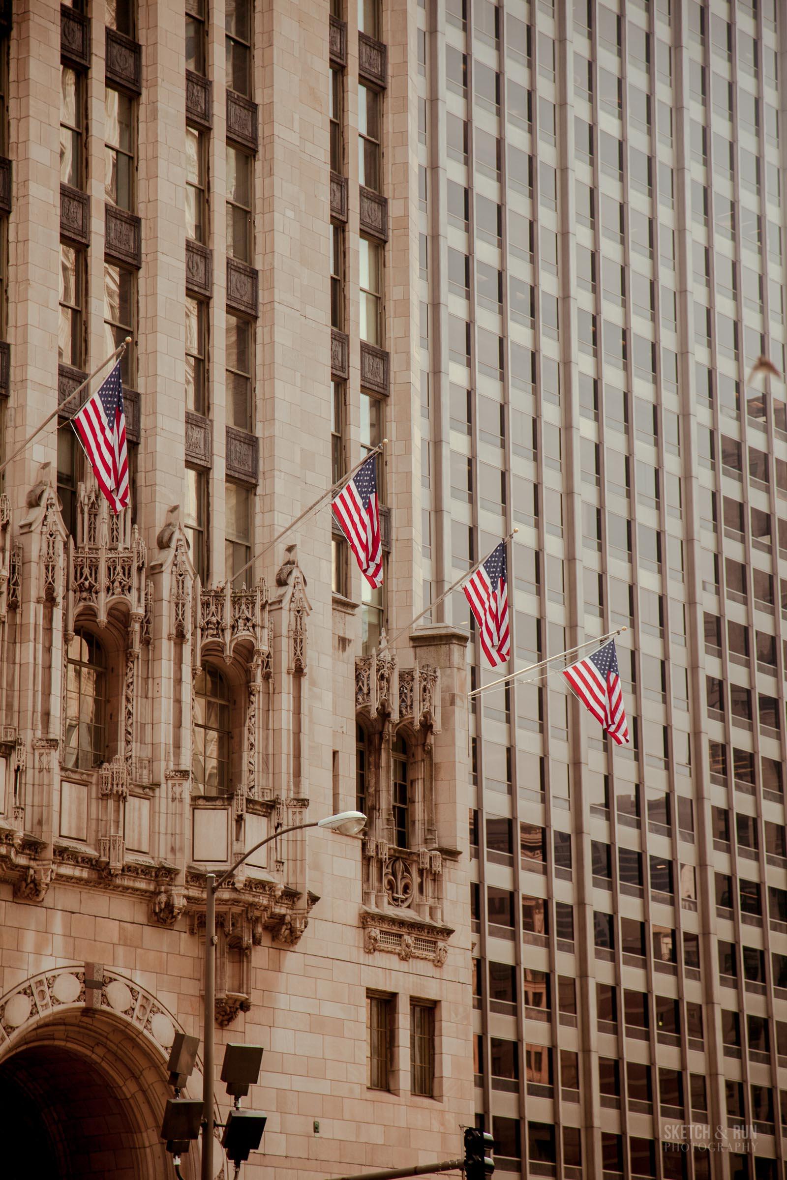 chicago_blog_LQ-10.jpg