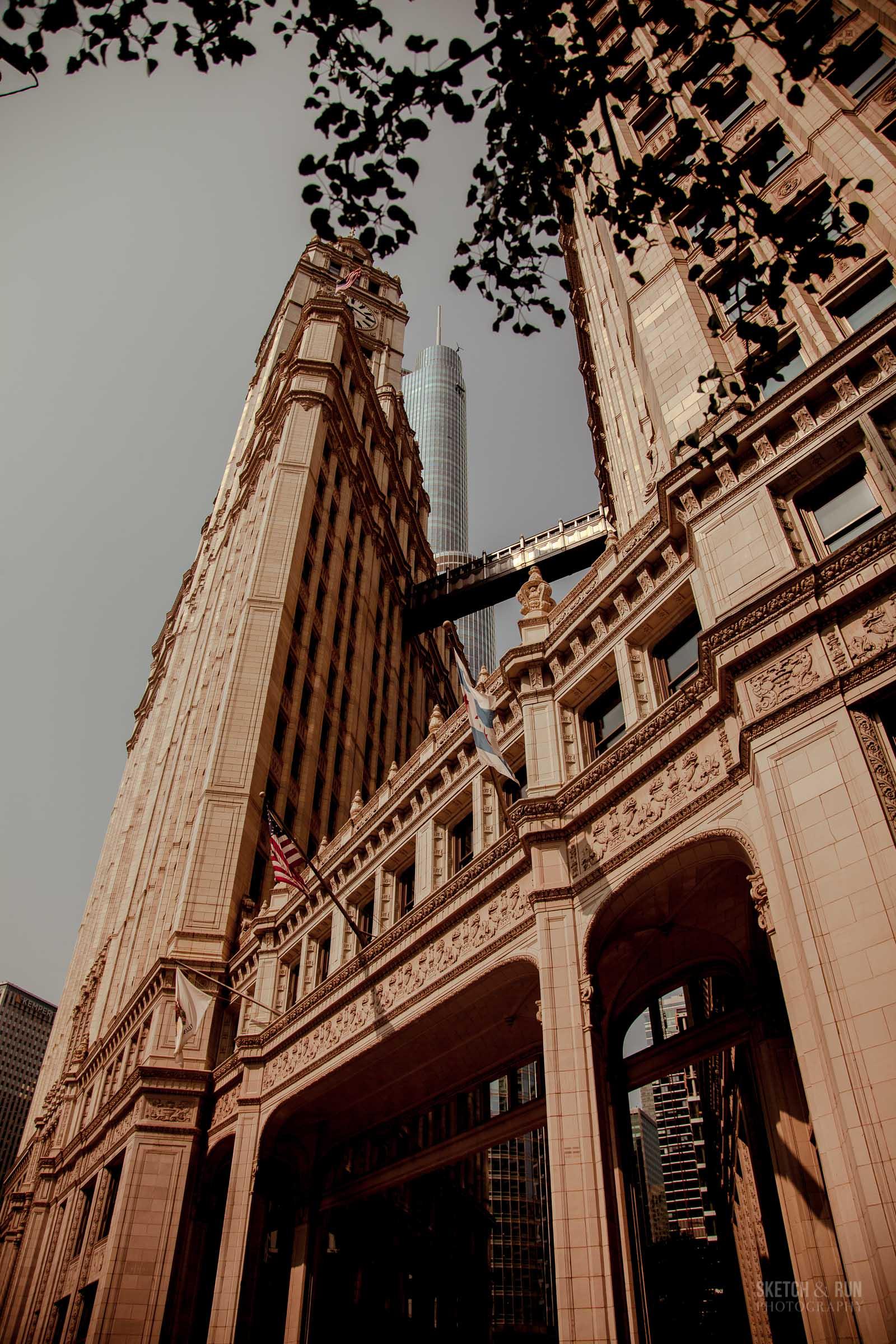 chicago_blog_LQ-12.jpg