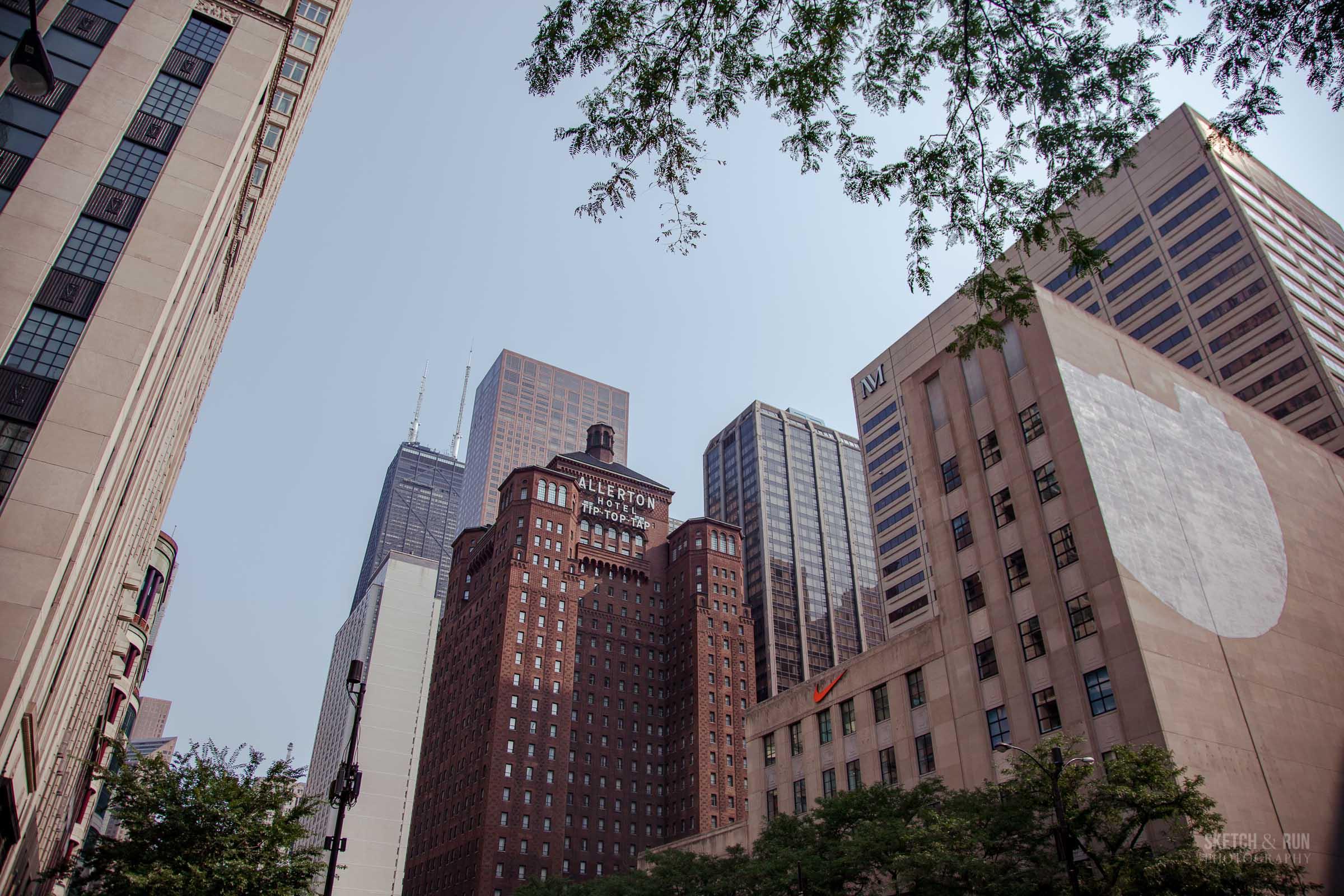 chicago_blog_LQ-6.jpg