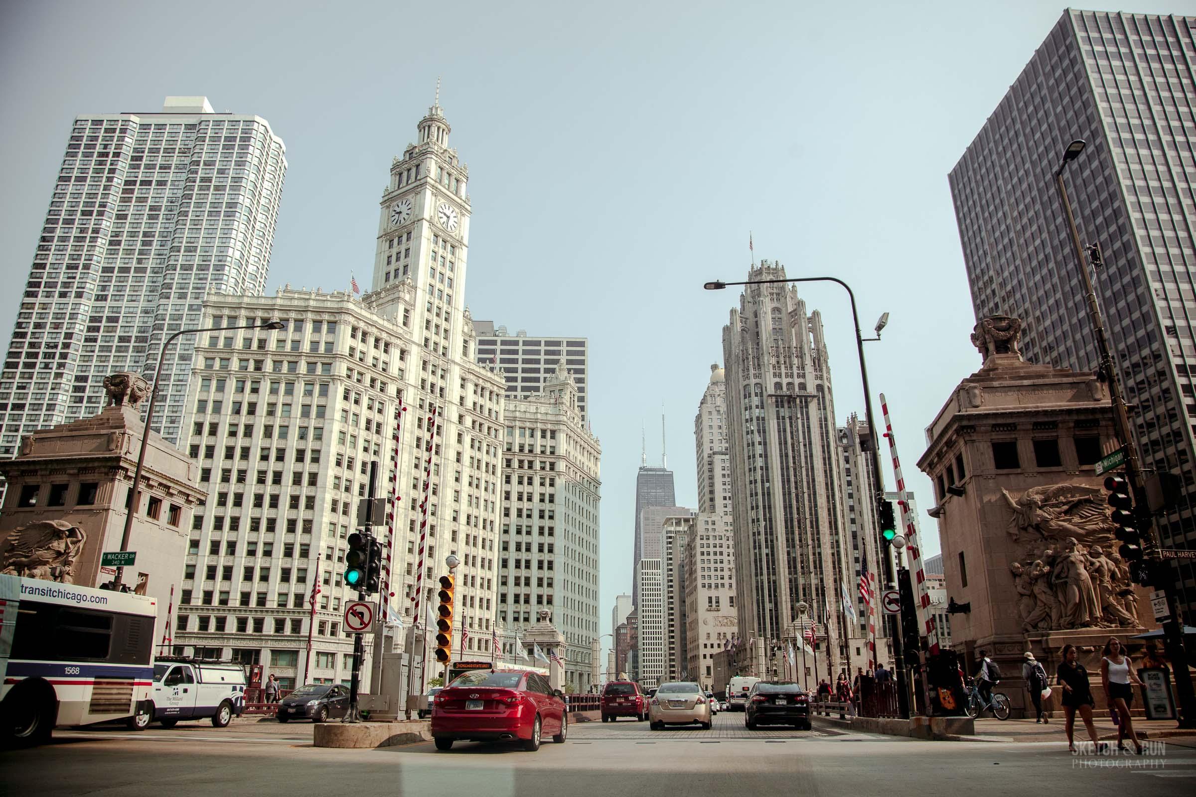 chicago_blog_LQ-2.jpg