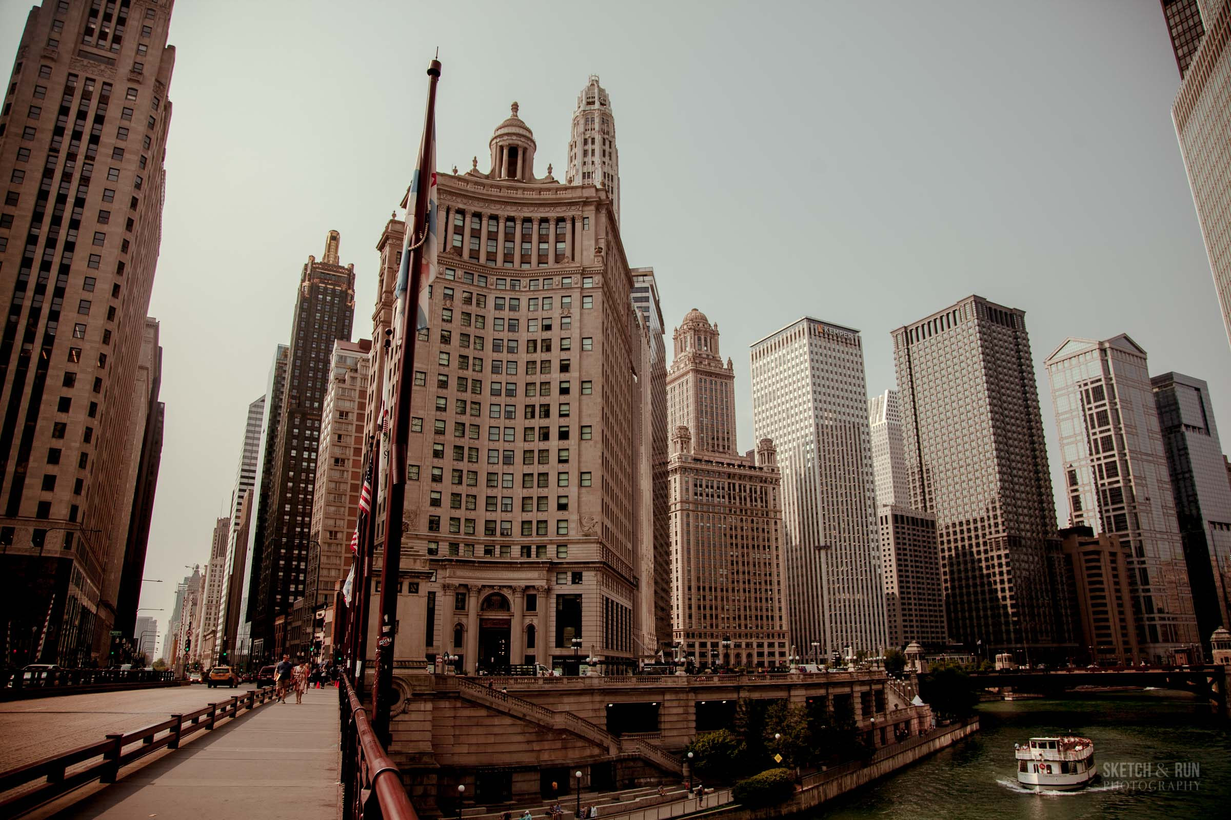 chicago_blog_LQ-14.jpg