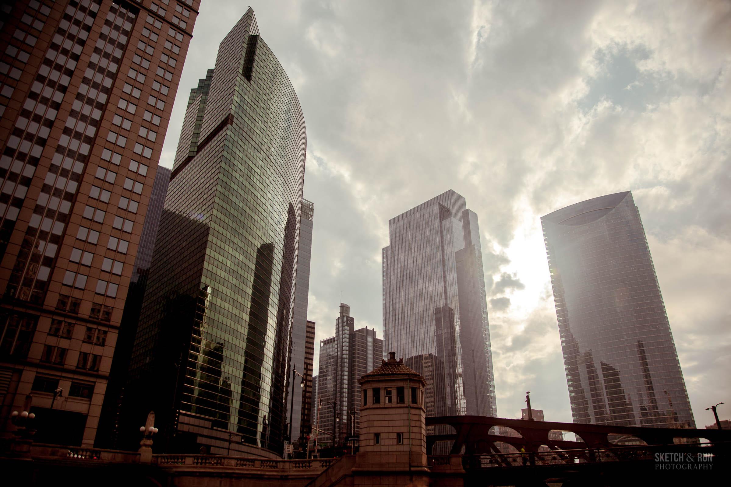 ChicagoBlogLQ-47.jpg