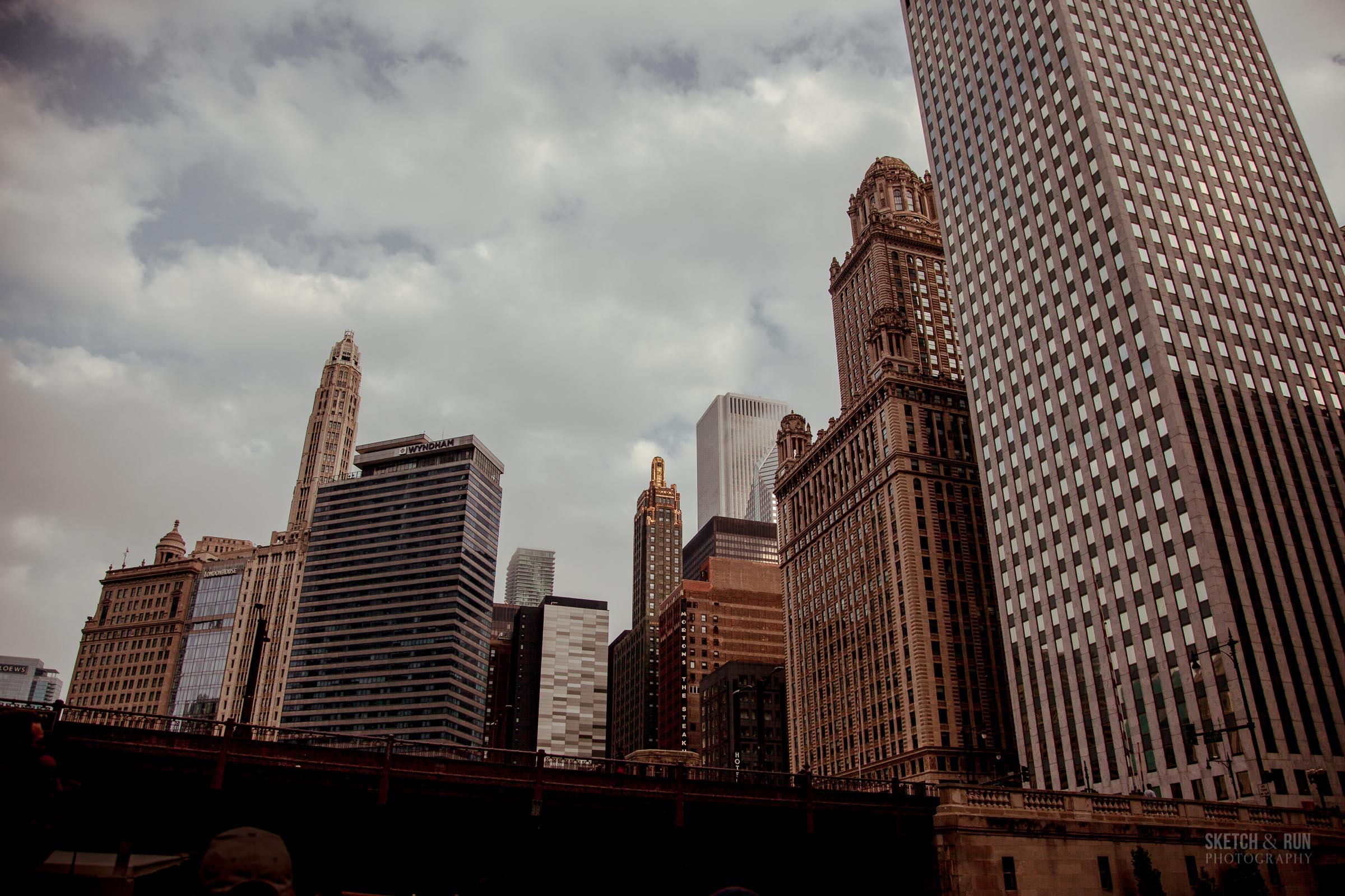 ChicagoBlogLQ-50.jpg