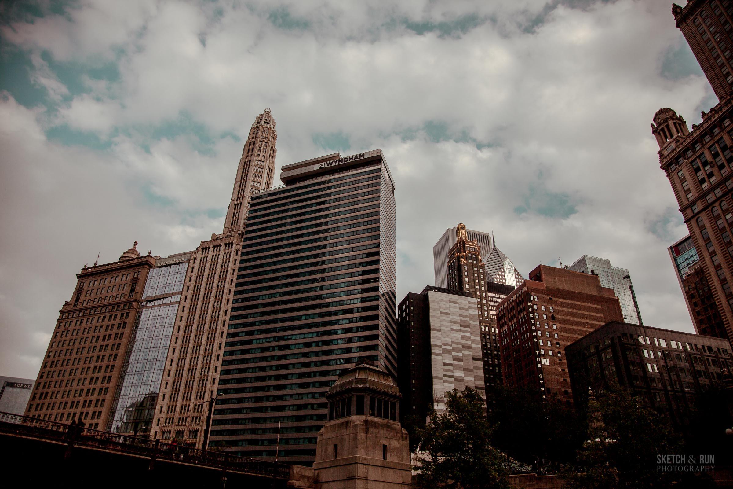 ChicagoBlogLQ-52.jpg