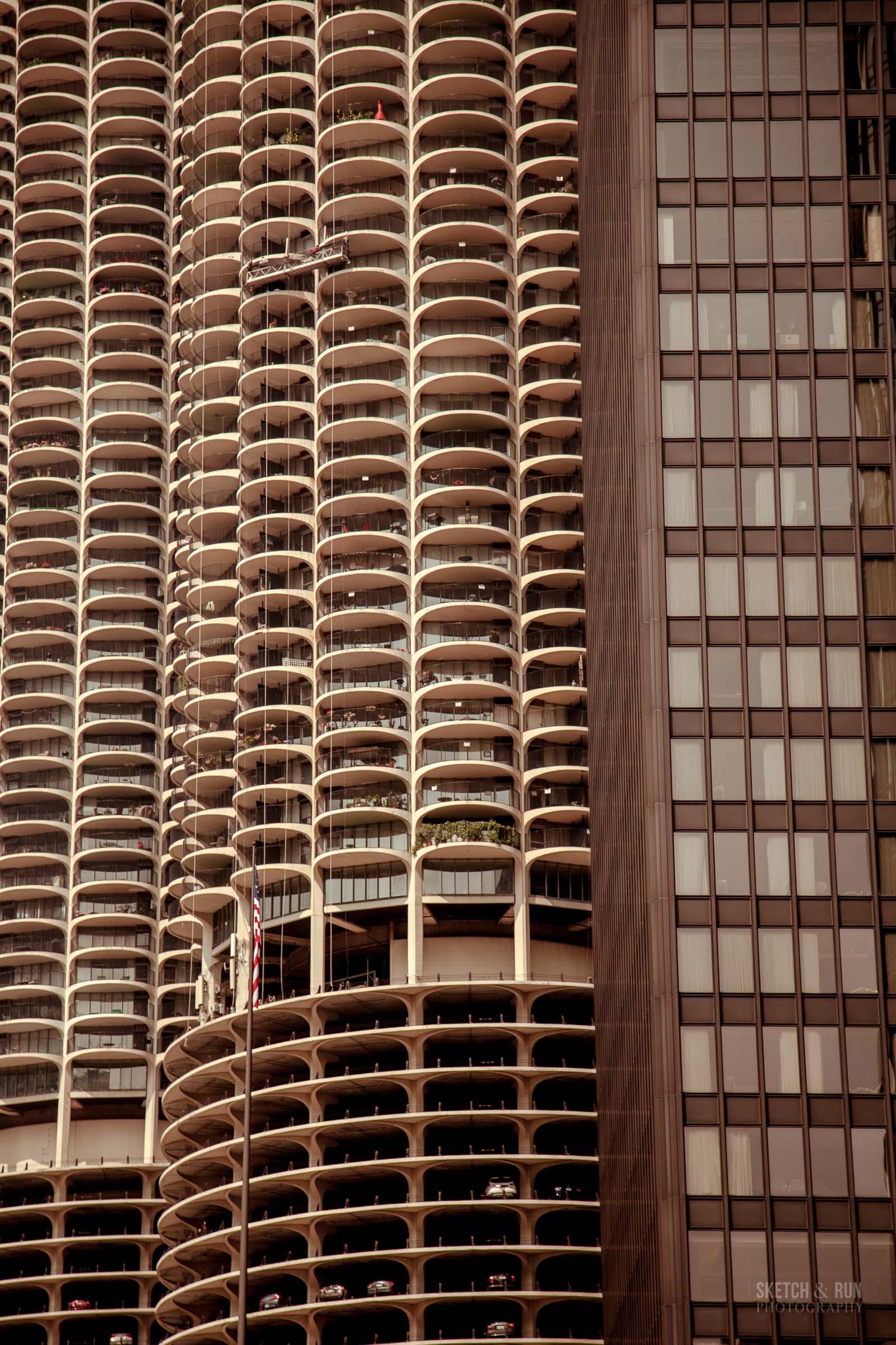 chicago_blog_LQ-16.jpg