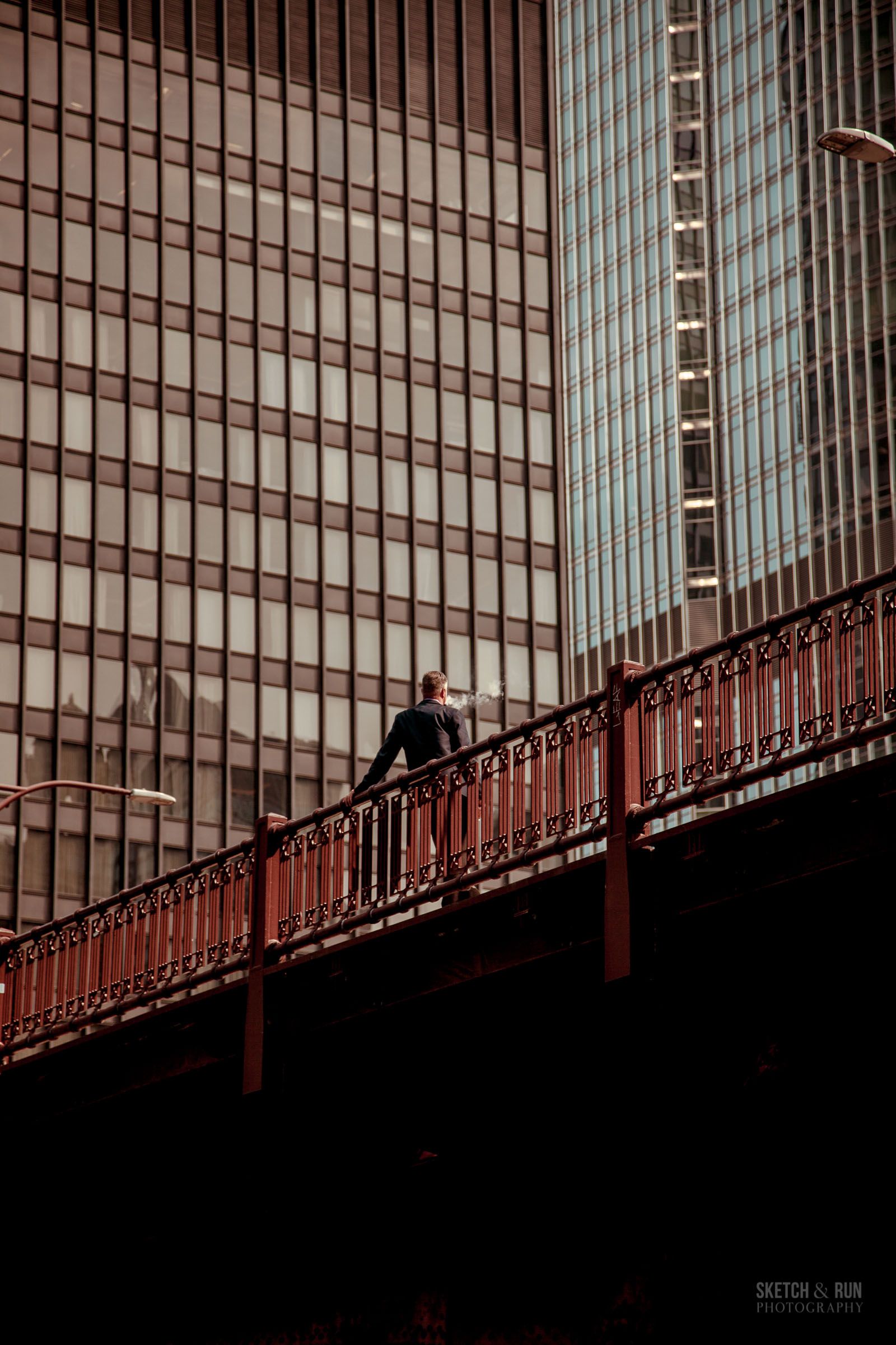 chicago_blog_LQ-19.jpg