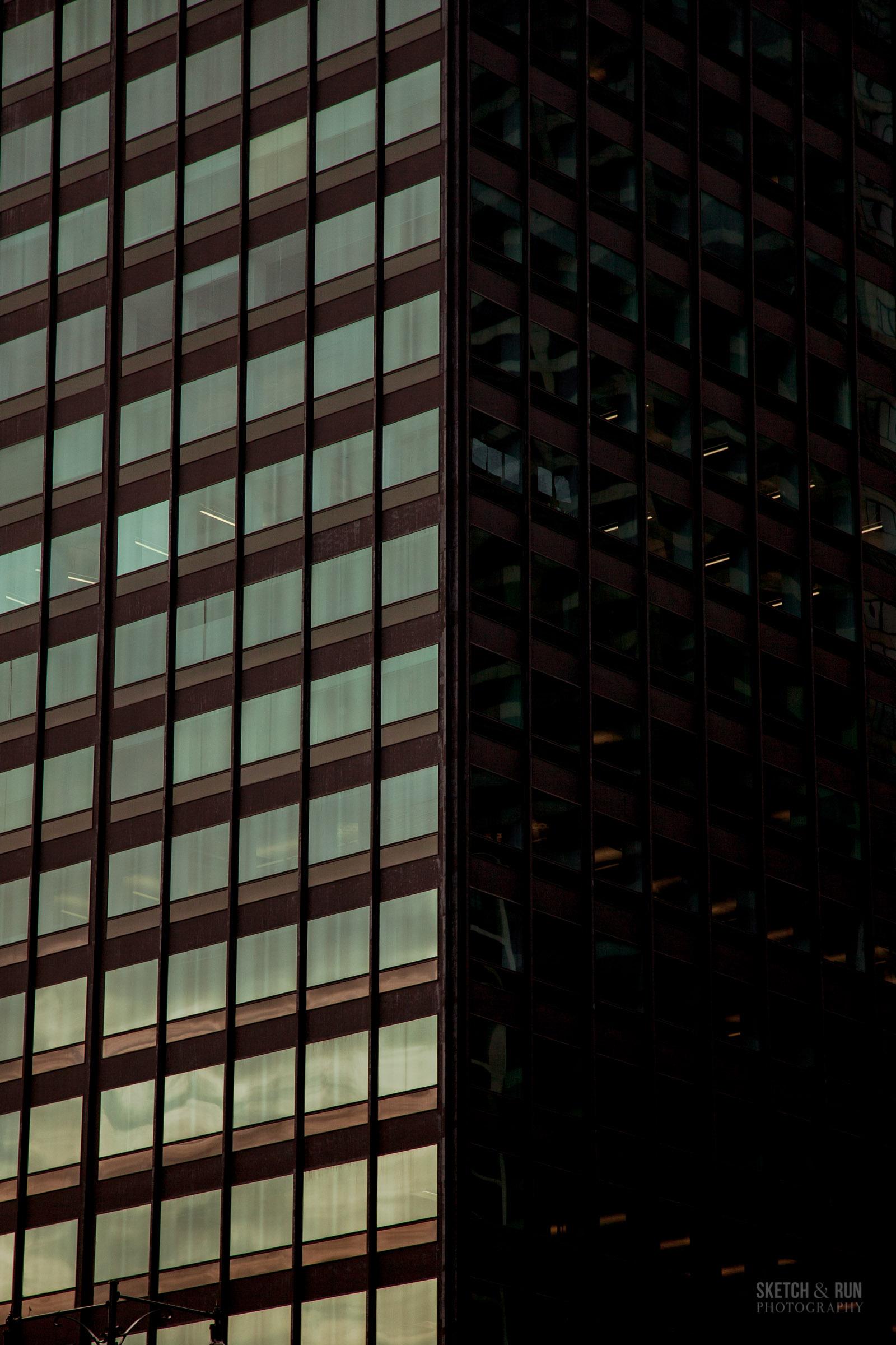 ChicagoBlogLQ-43.jpg
