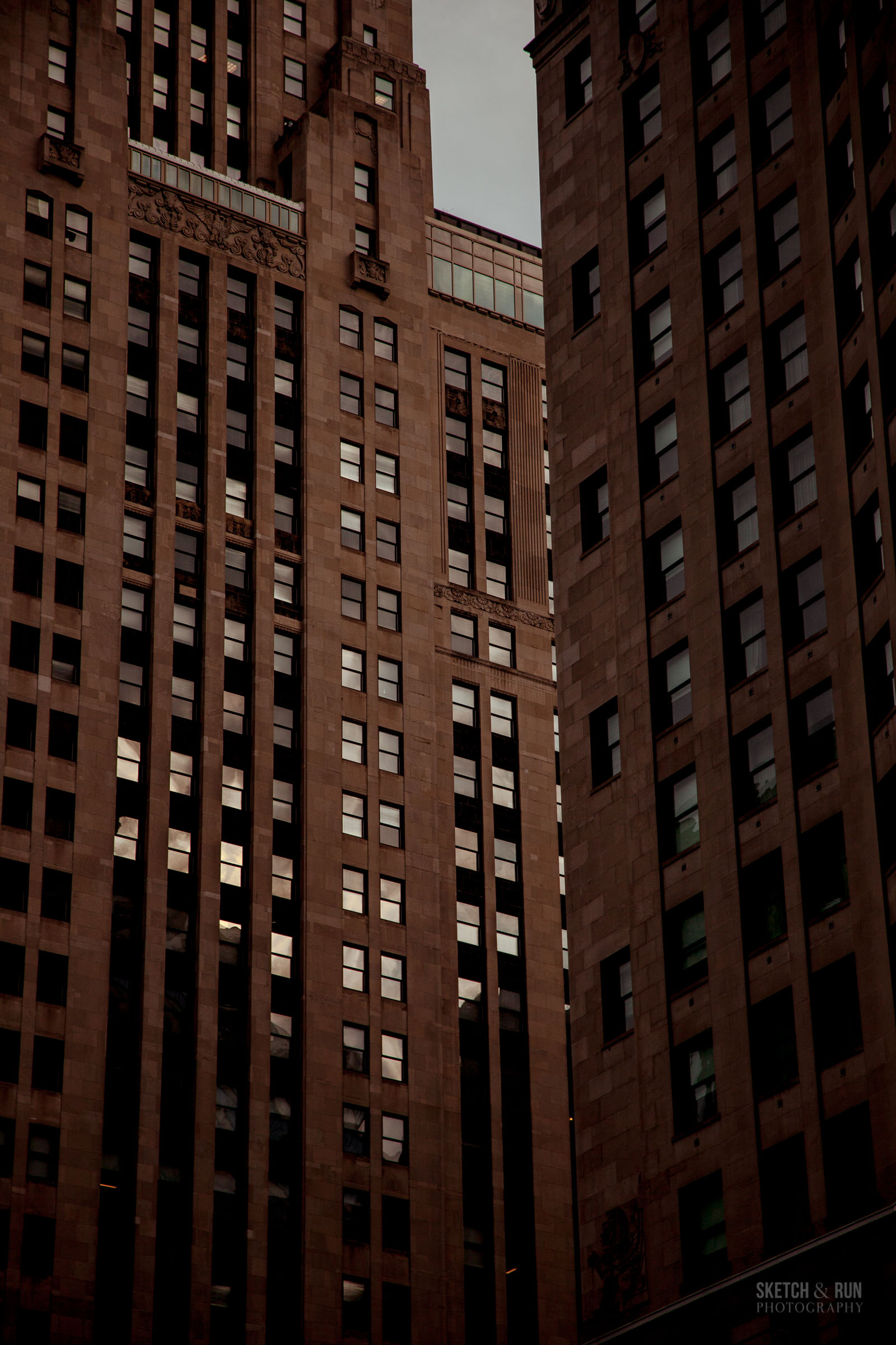 ChicagoBlogLQ-53.jpg