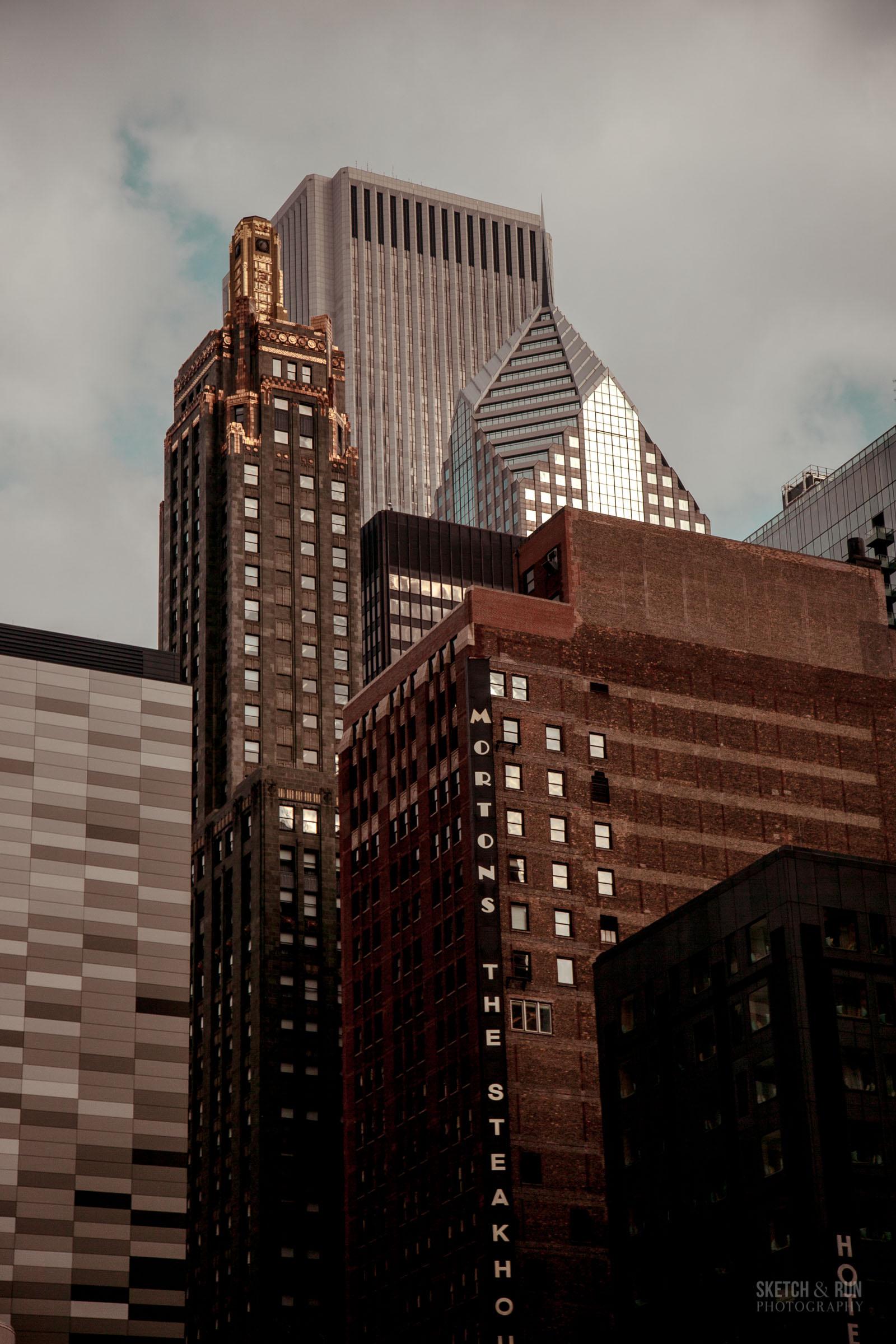 ChicagoBlogLQ-51.jpg