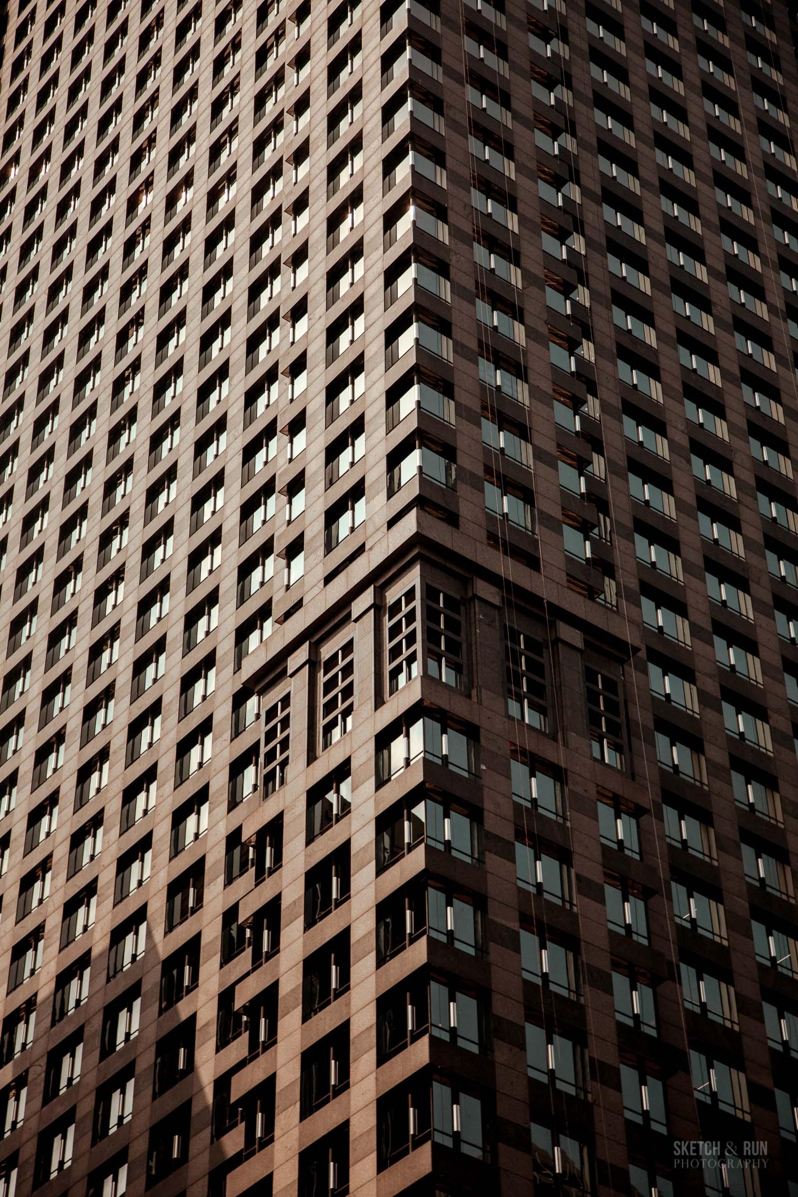 chicago_blog_LQ-17.jpg