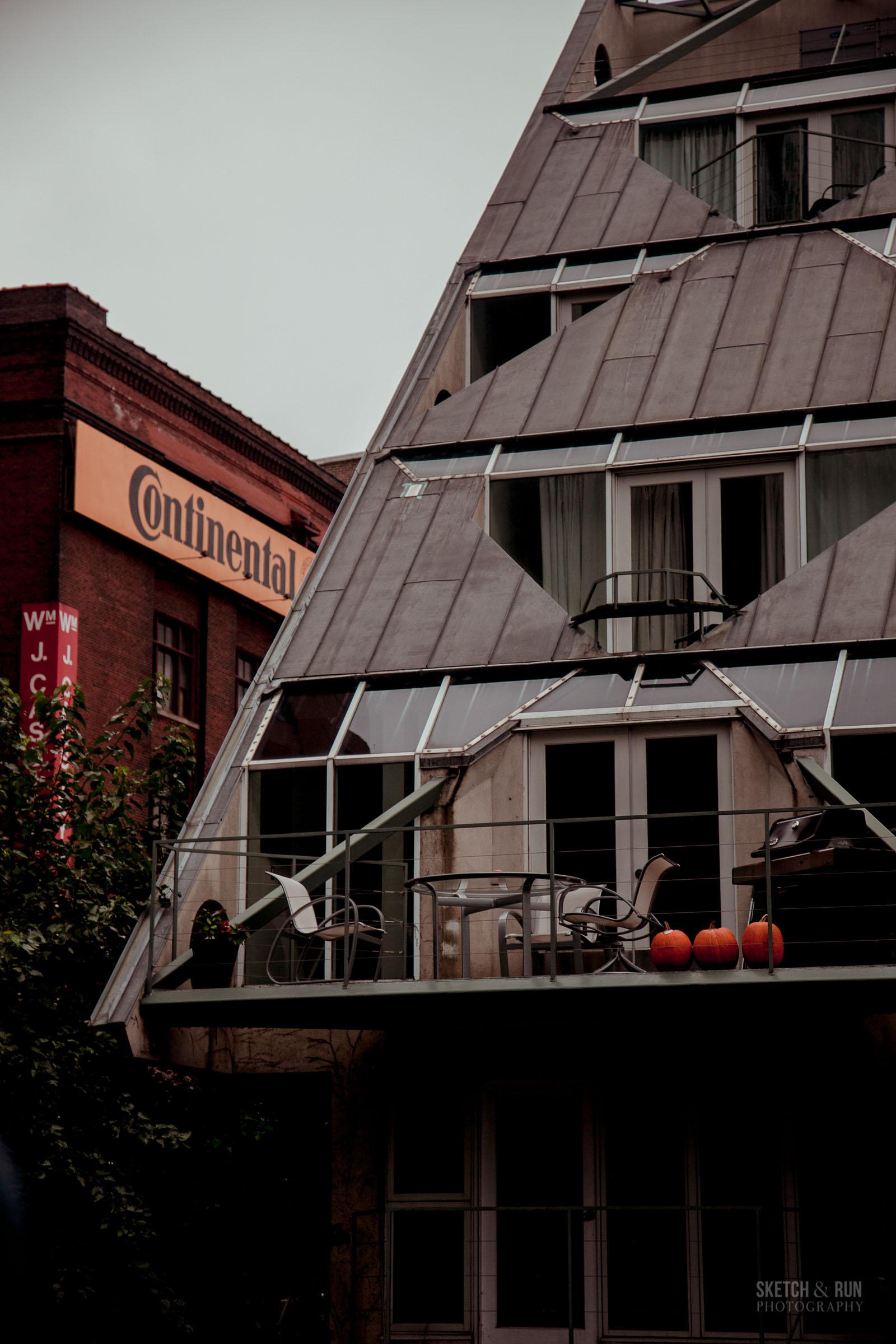 ChicagoBlogLQ-62.jpg