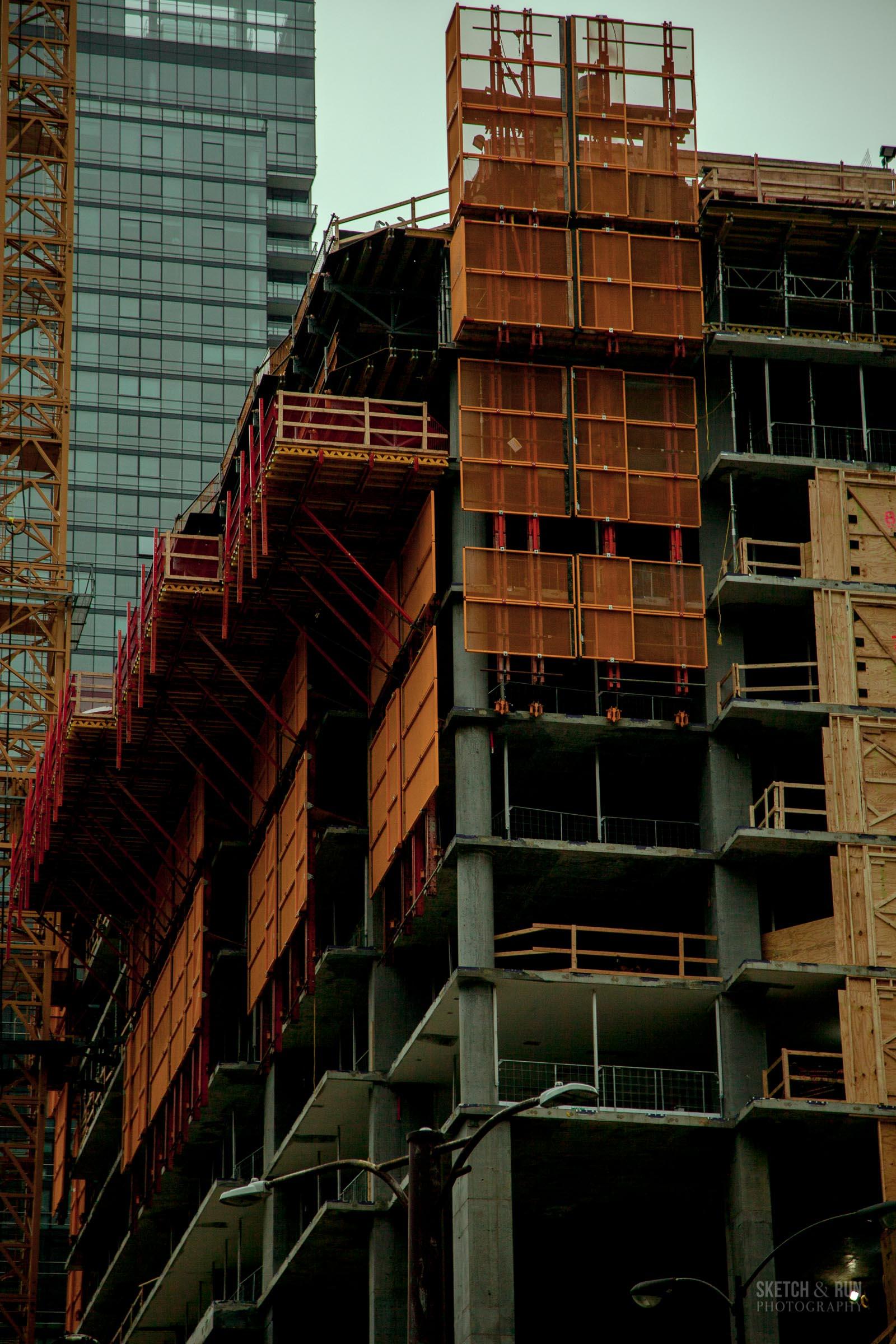 ChicagoBlogLQ-60.jpg